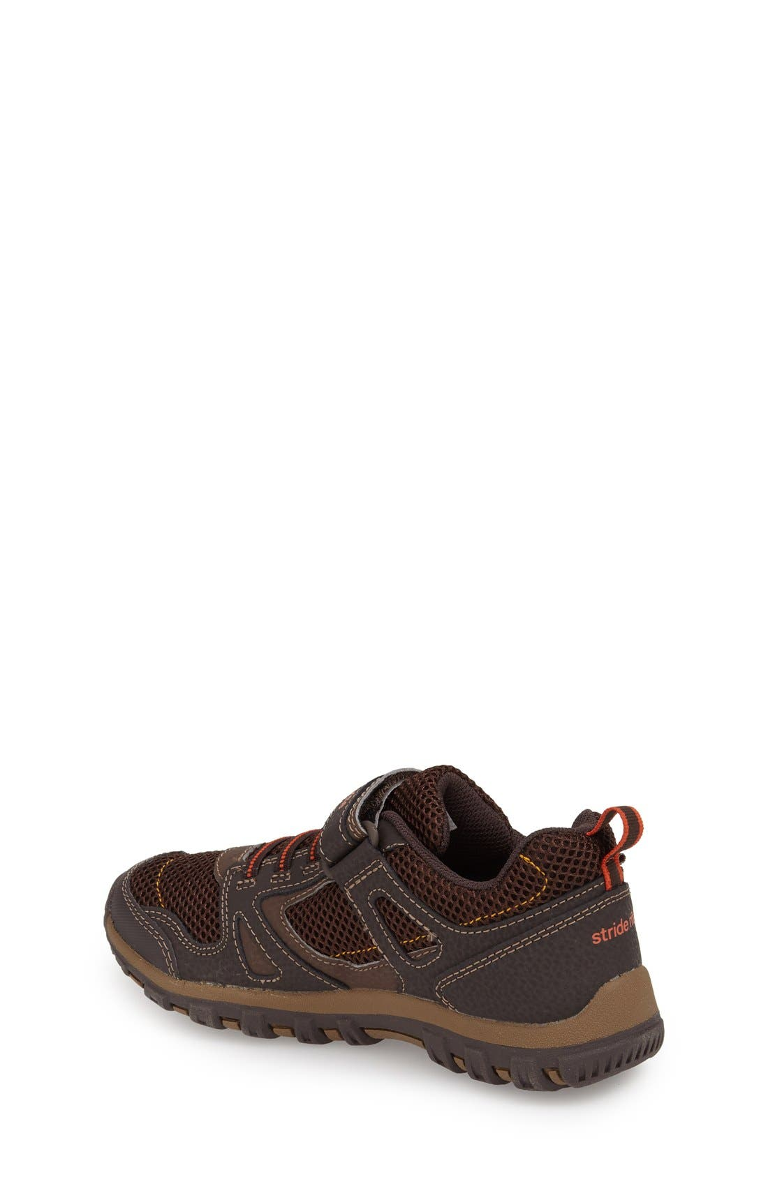 'Made 2 Play<sup>®</sup> Artin' Washable Sneaker,                             Alternate thumbnail 6, color,