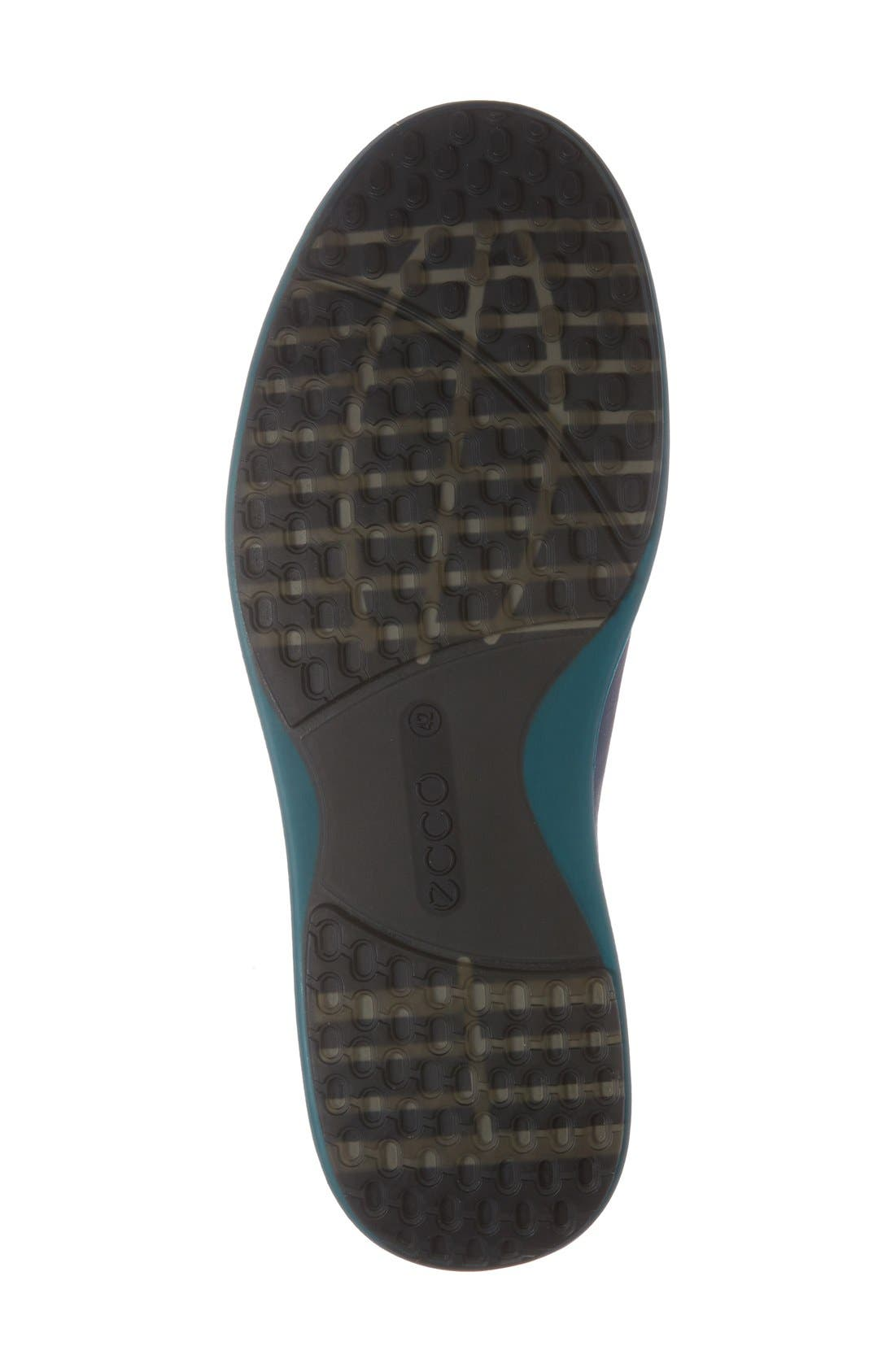 'Cool Gore-Tex<sup>®</sup>' Sneaker,                             Alternate thumbnail 16, color,