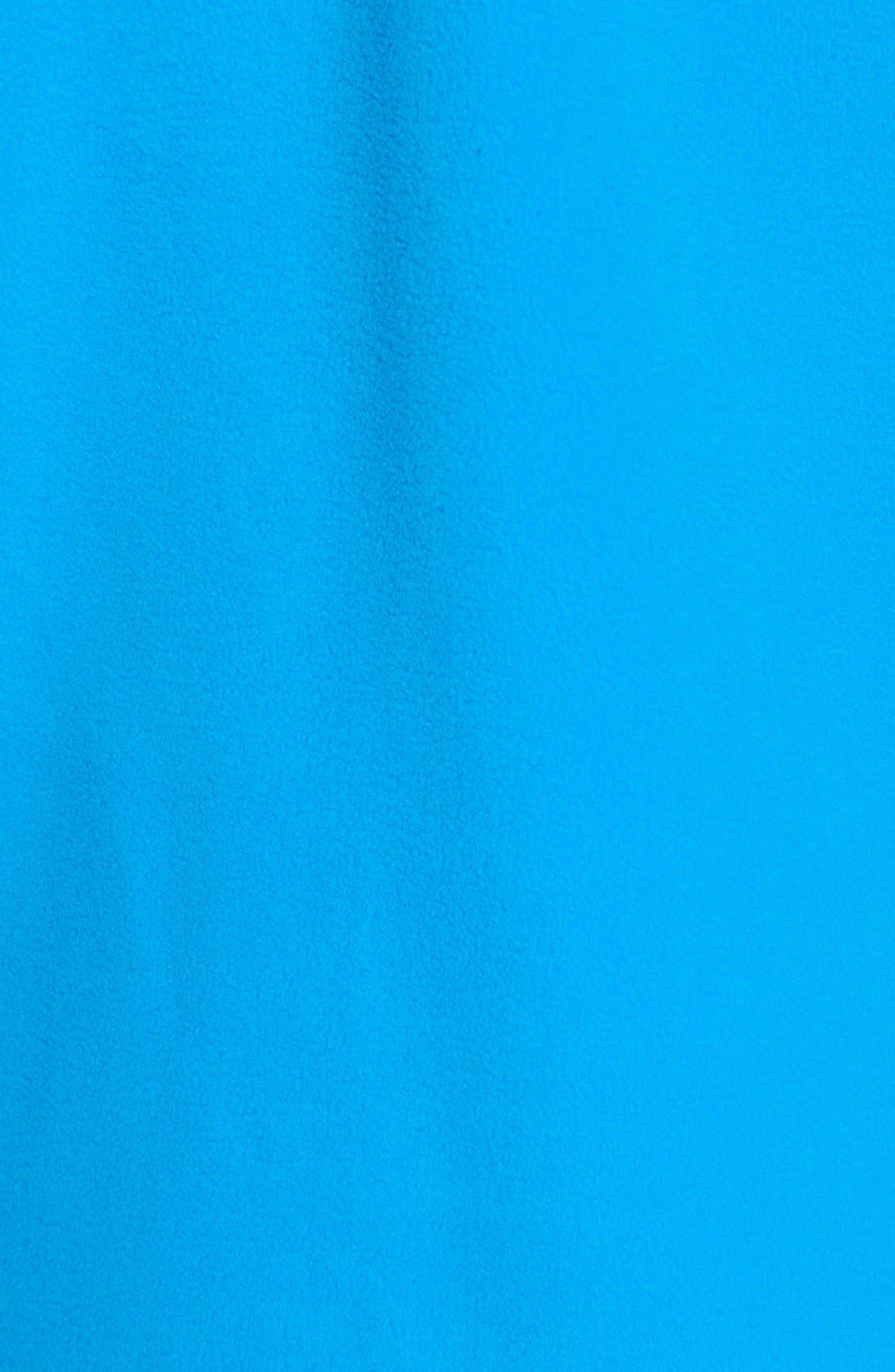 Sitka Fleece Jacket,                             Alternate thumbnail 15, color,
