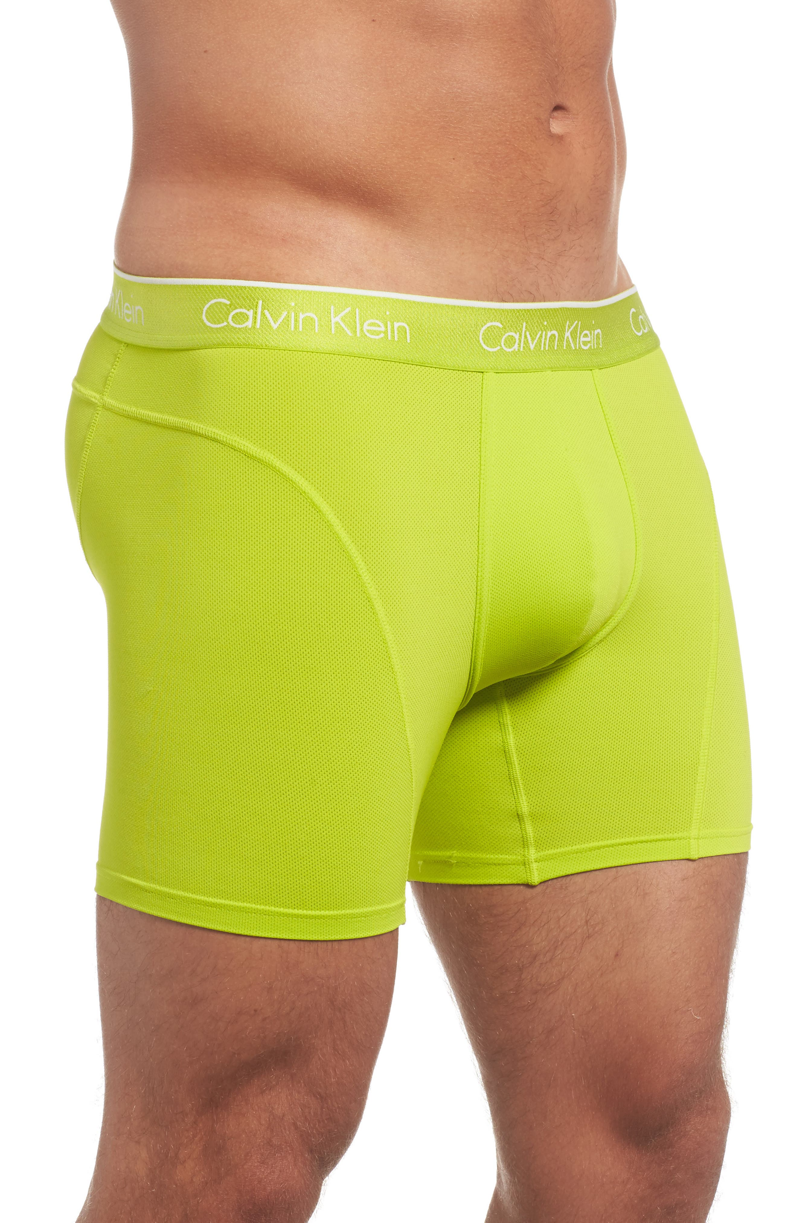 Air FX Low Rise Boxer Briefs,                             Alternate thumbnail 3, color,                             306