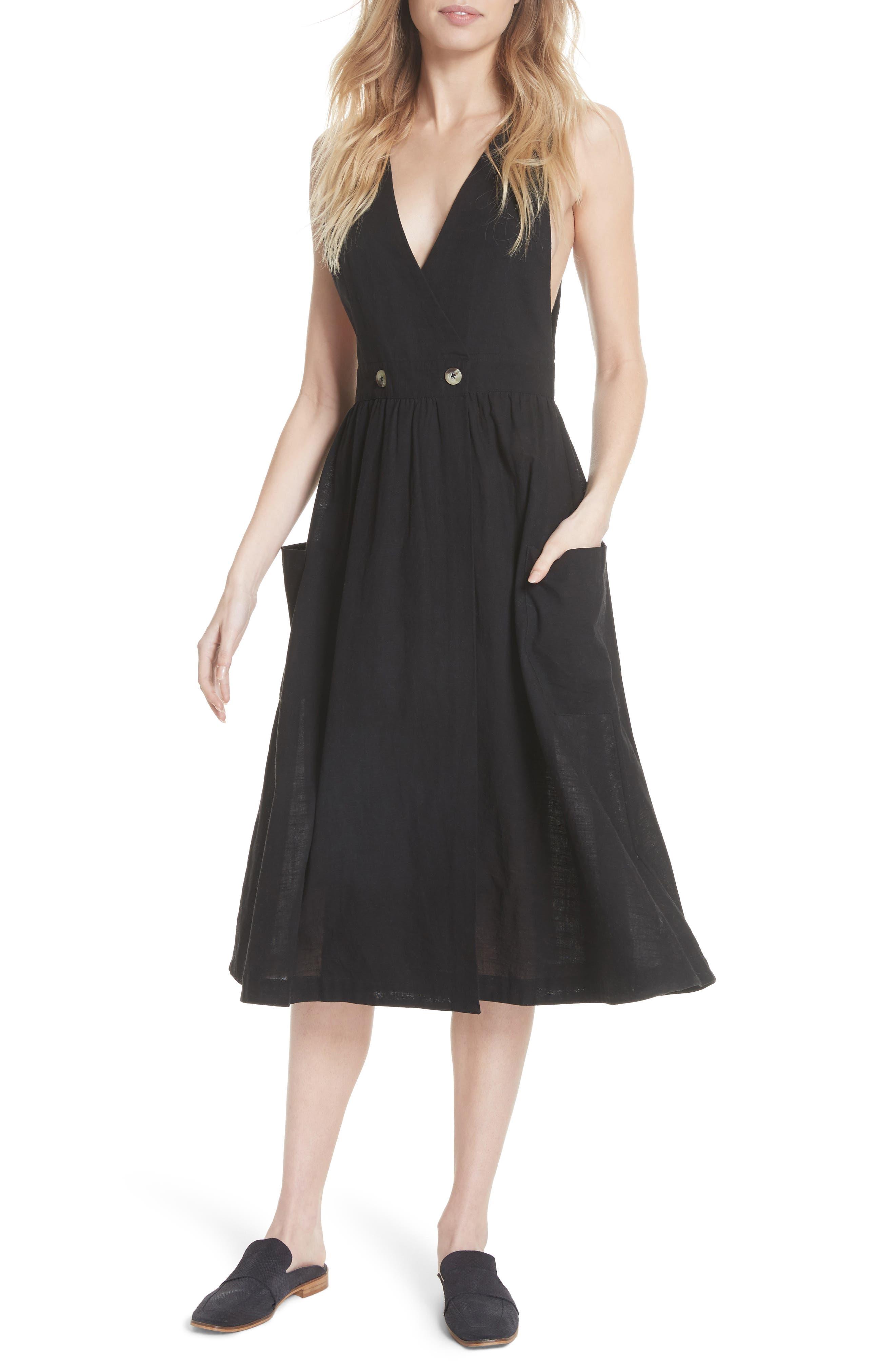 Diana Dress,                             Main thumbnail 1, color,