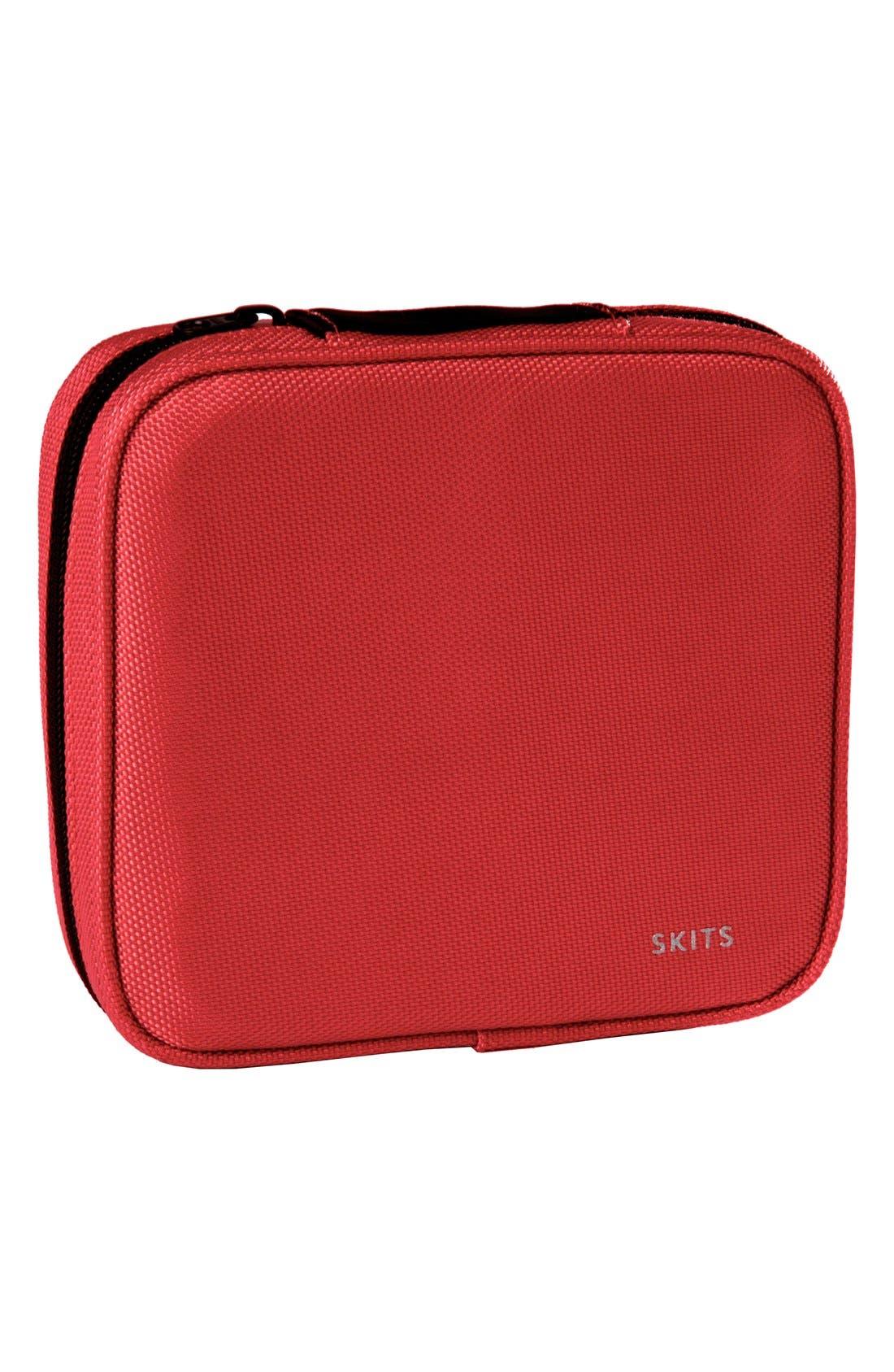 'Smart' Tech Accessories & Cables Case,                         Main,                         color, 610