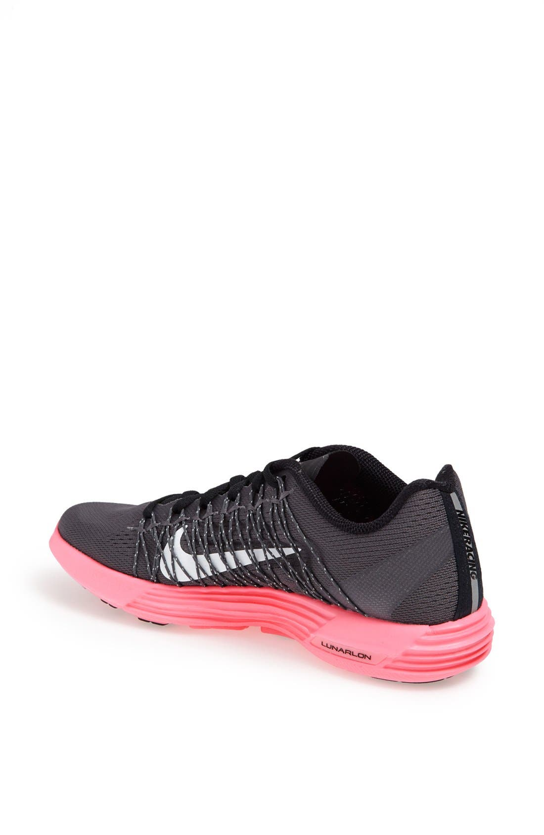 'Lunaracer+ 3' Running Shoe,                             Alternate thumbnail 2, color,                             016
