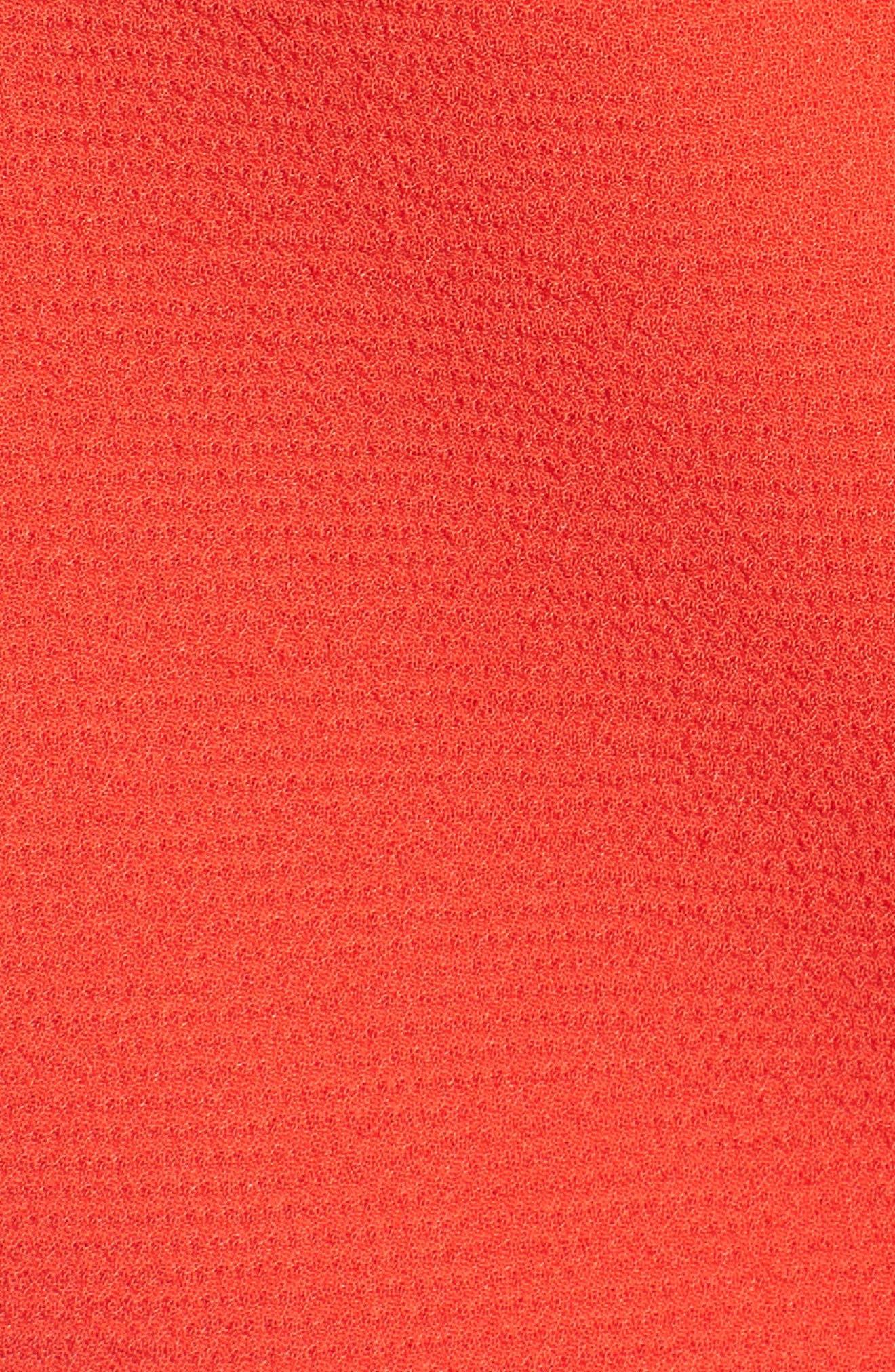 Dolman Sleeve Top,                             Alternate thumbnail 11, color,