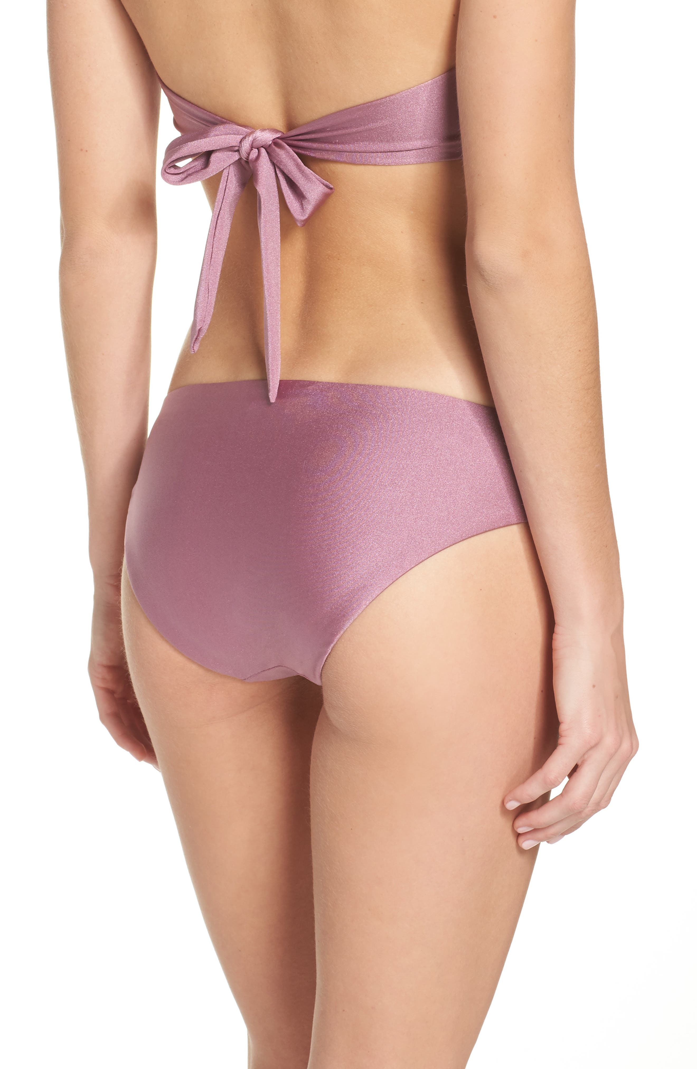 Ballerina Bikini Bottoms,                             Alternate thumbnail 2, color,                             500