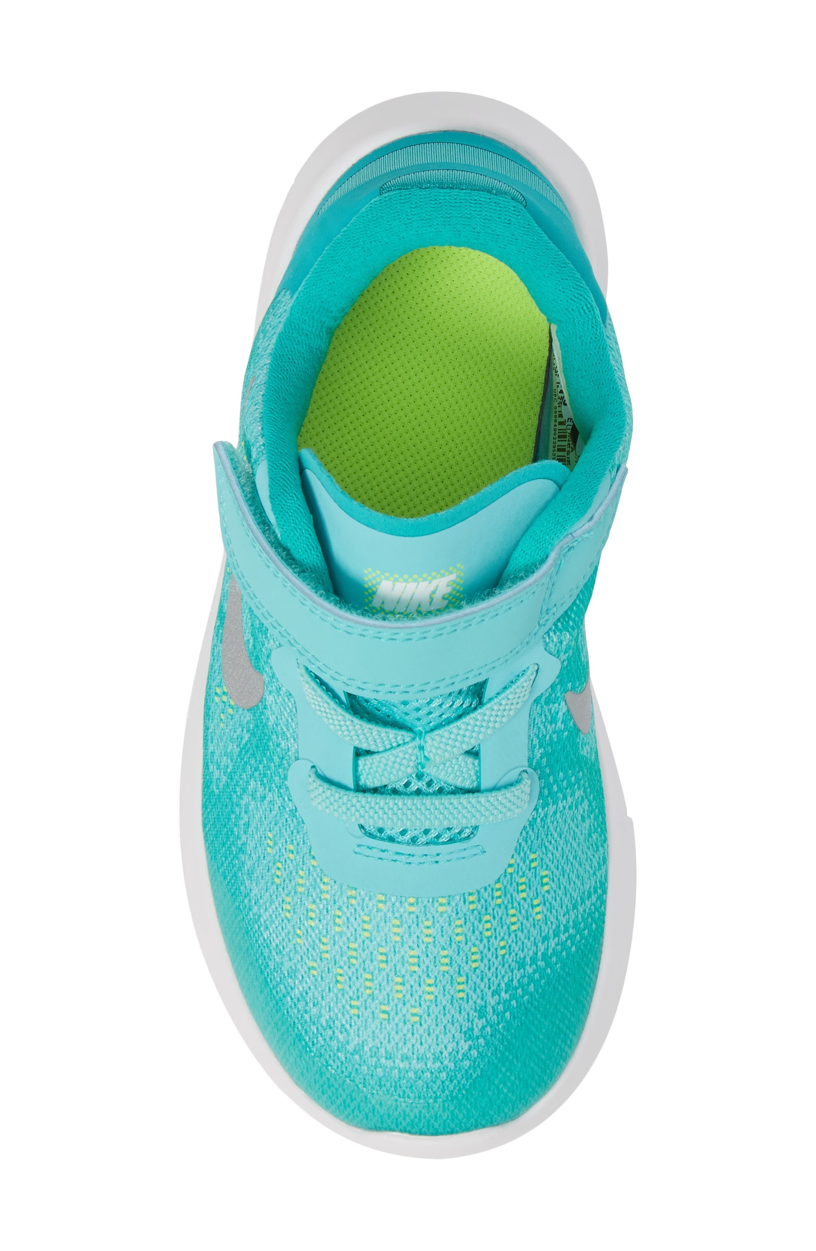 Free Run 2017 Sneaker,                             Alternate thumbnail 23, color,