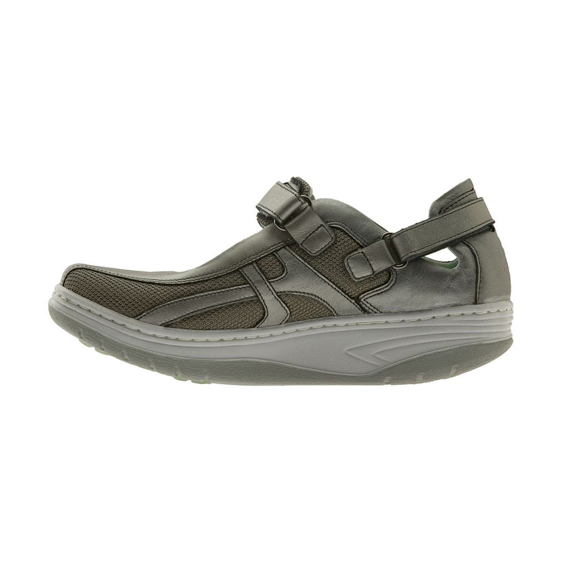 Sano by Mephisto 'Excess' Walking Shoe,                             Alternate thumbnail 20, color,