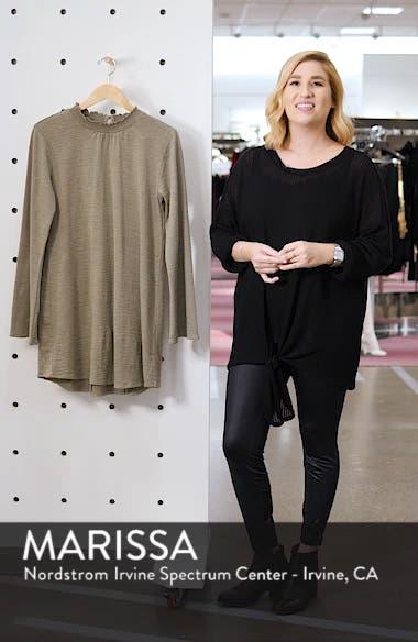 Rhodes Bell Sleeve Swing Dress, sales video thumbnail