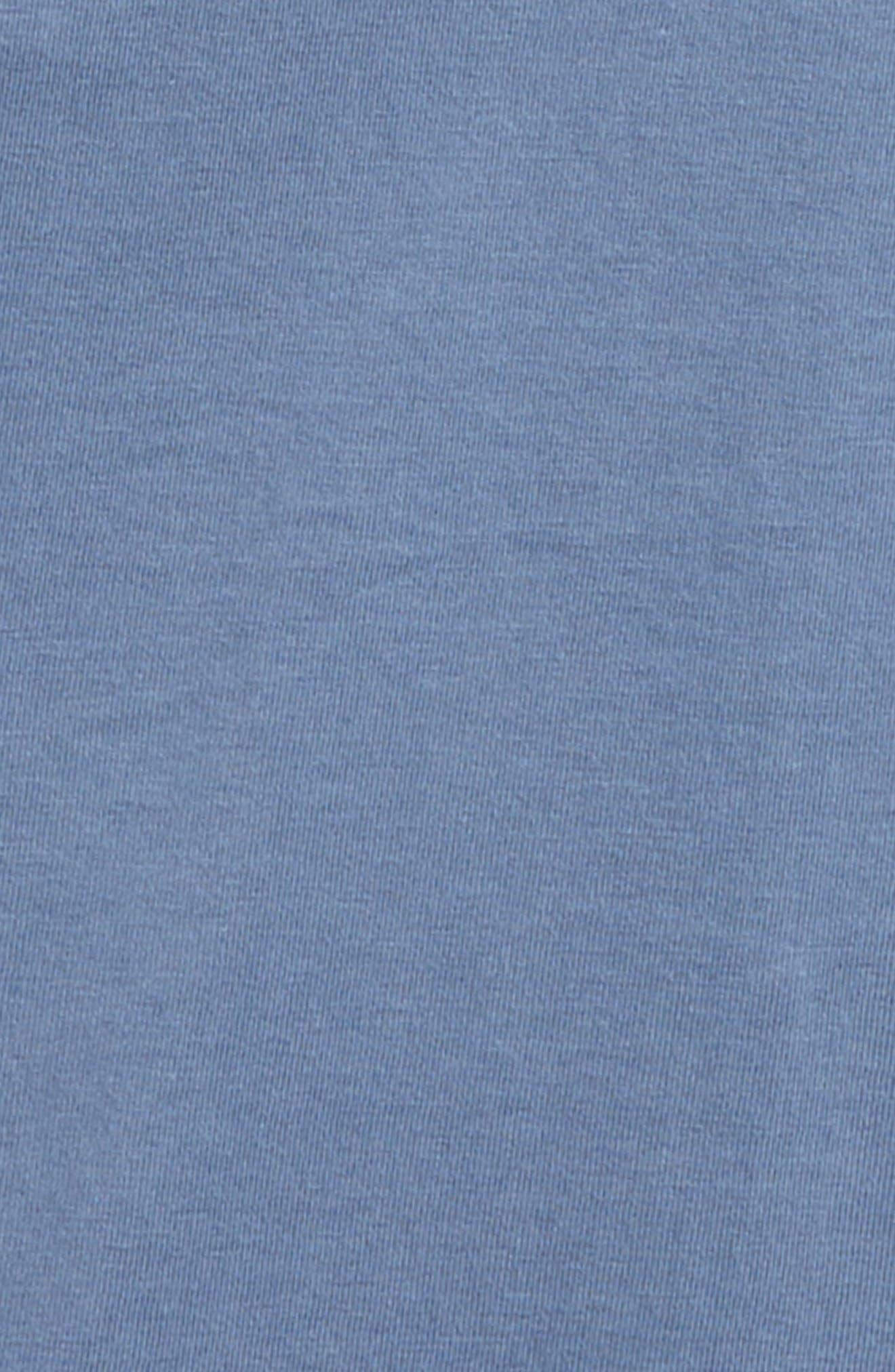 2-Pack V-Neck T-Shirts,                             Alternate thumbnail 2, color,                             400