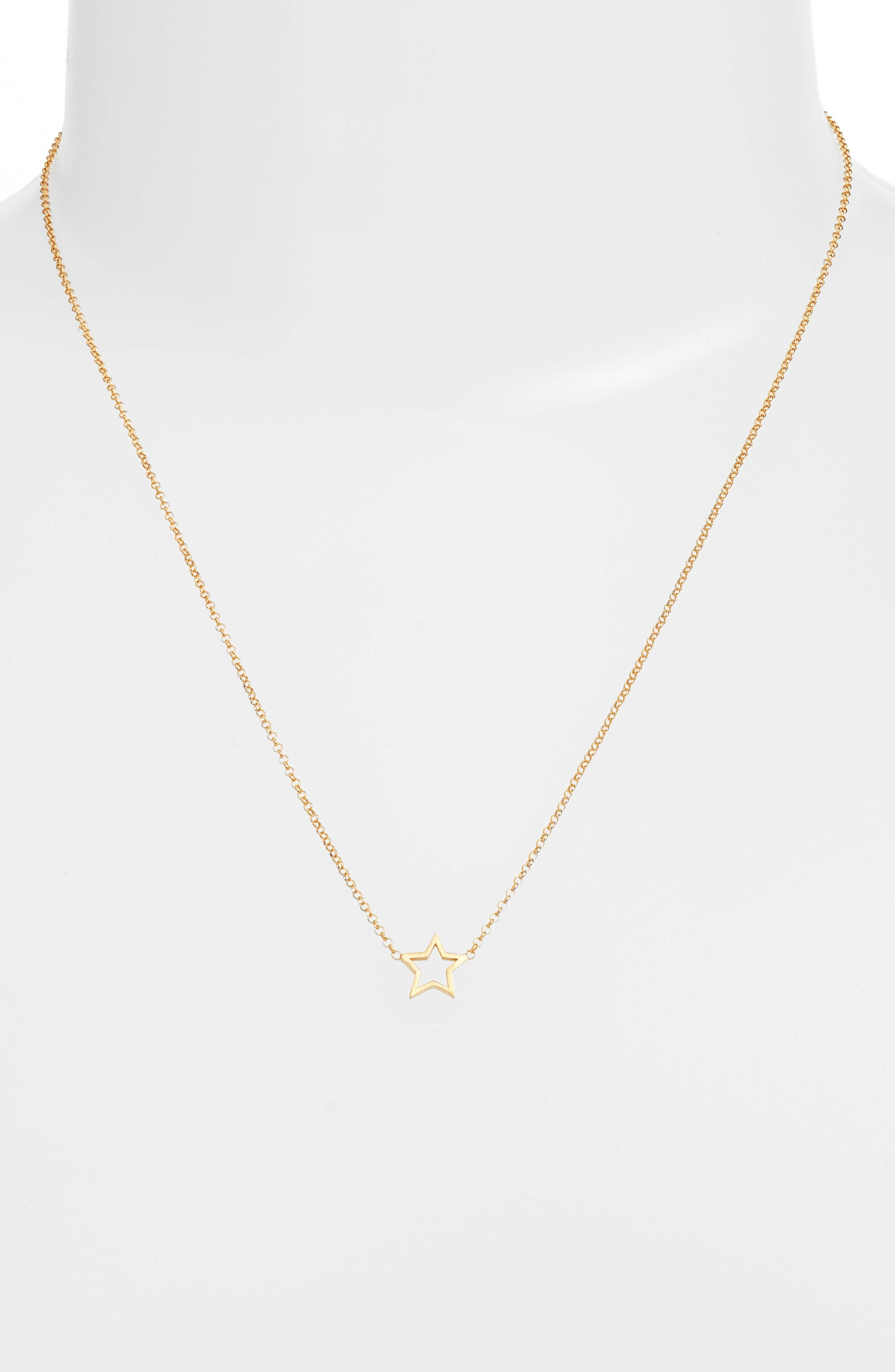 Sparkle with Beauty Necklace,                             Alternate thumbnail 2, color,                             710