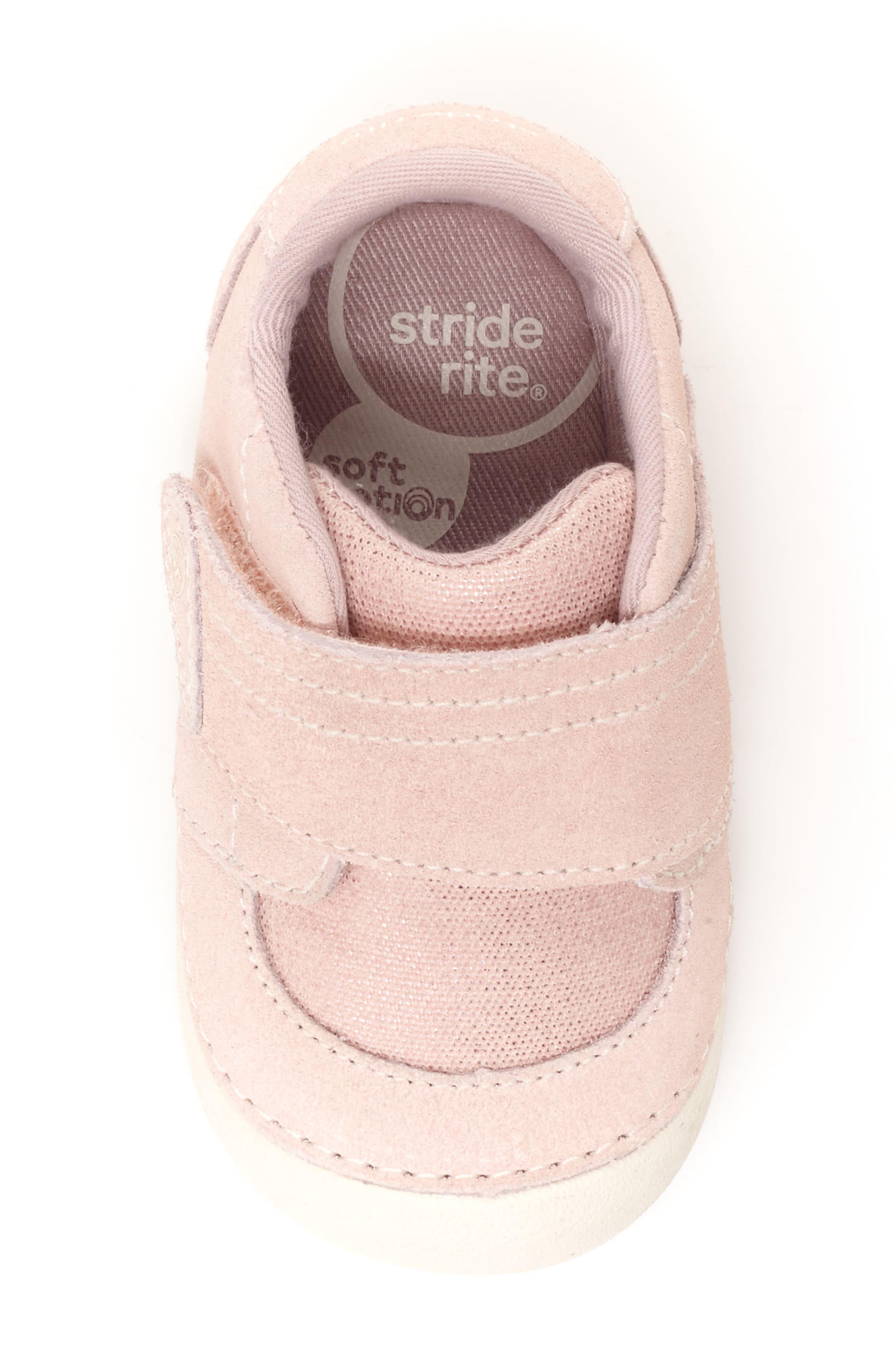 Soft Motion Kellen Sneaker,                             Alternate thumbnail 5, color,                             650