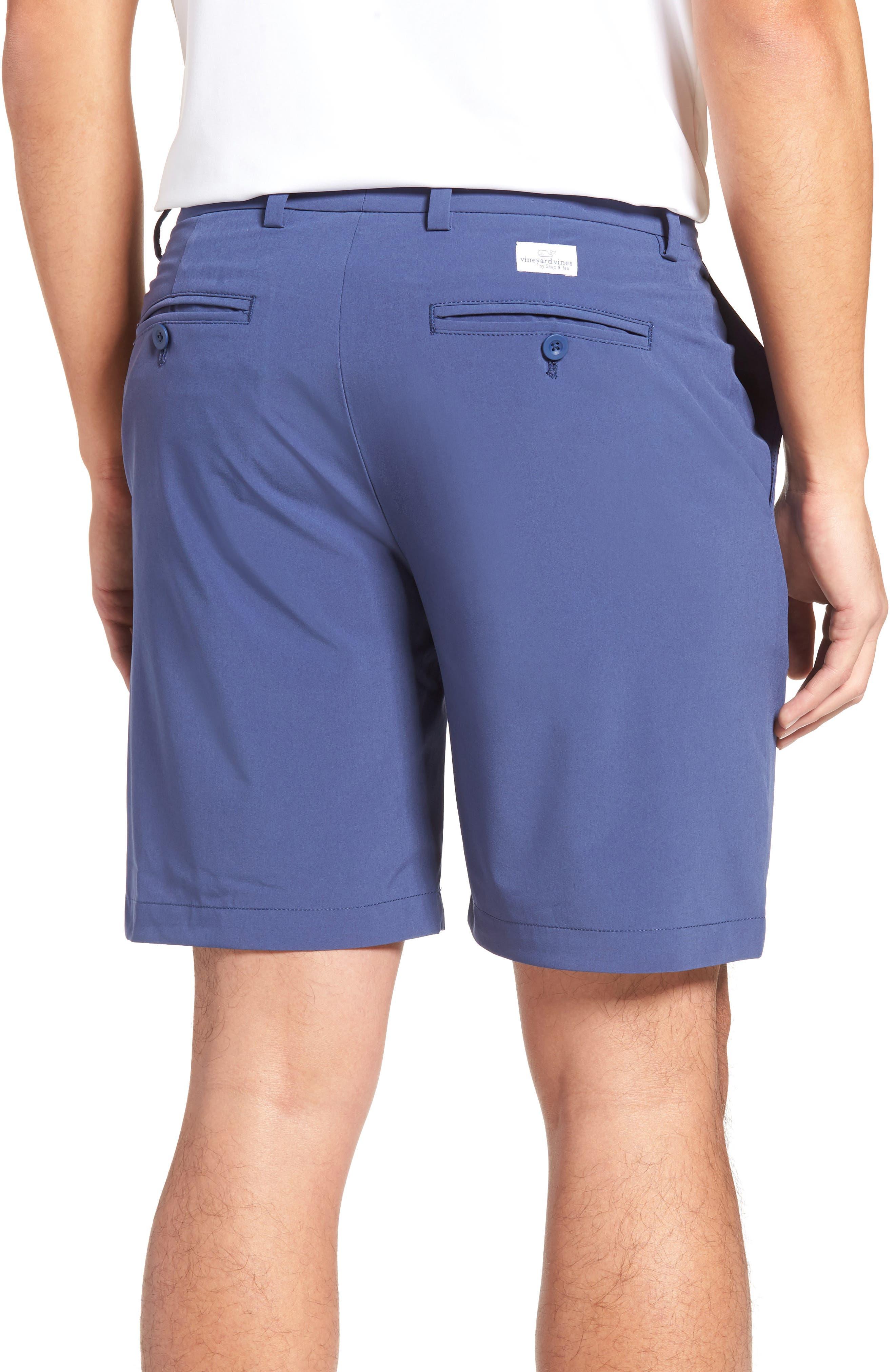 8 Inch Performance Breaker Shorts,                             Alternate thumbnail 28, color,