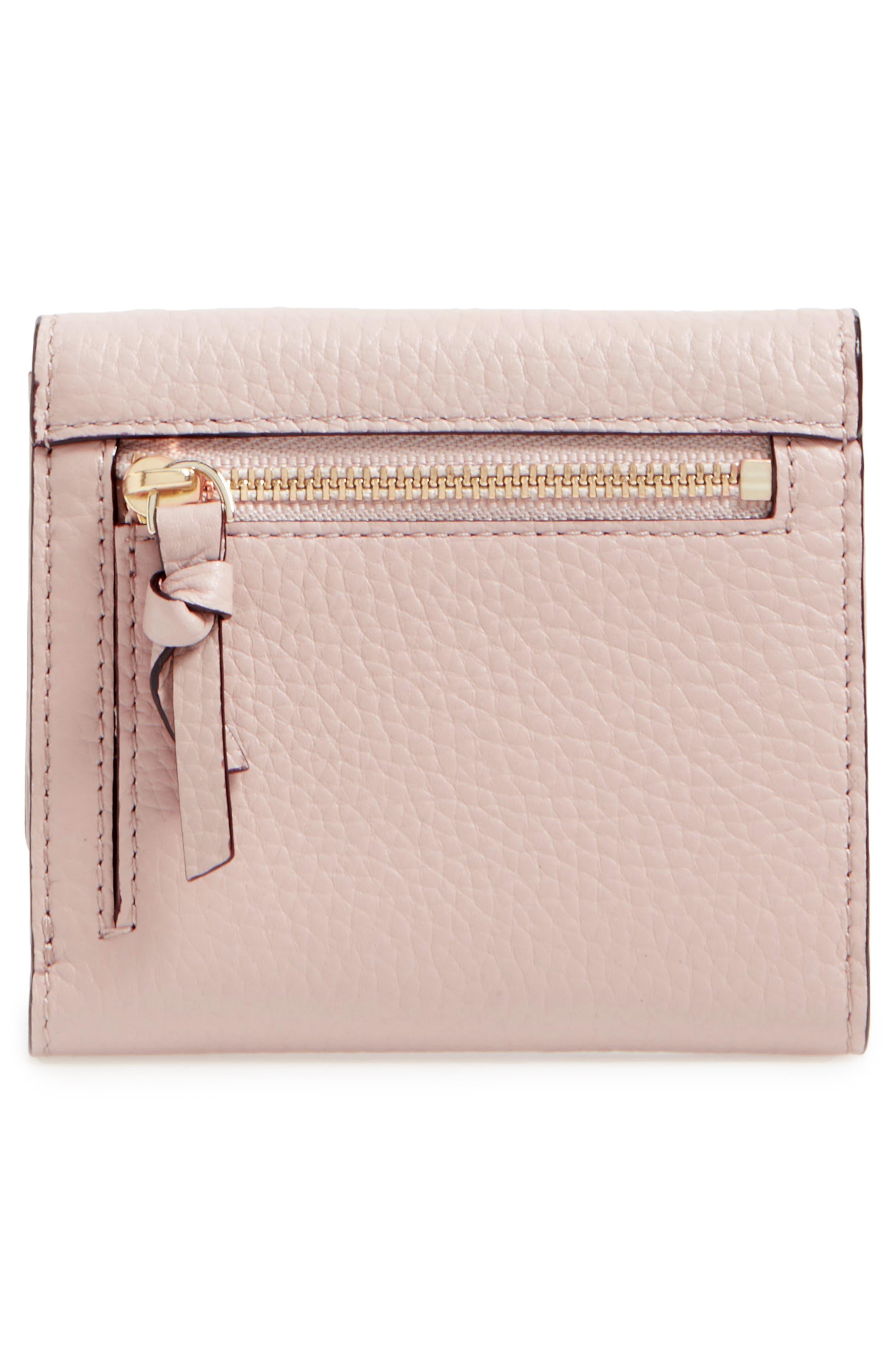 jackson street jada leather wallet,                             Alternate thumbnail 40, color,