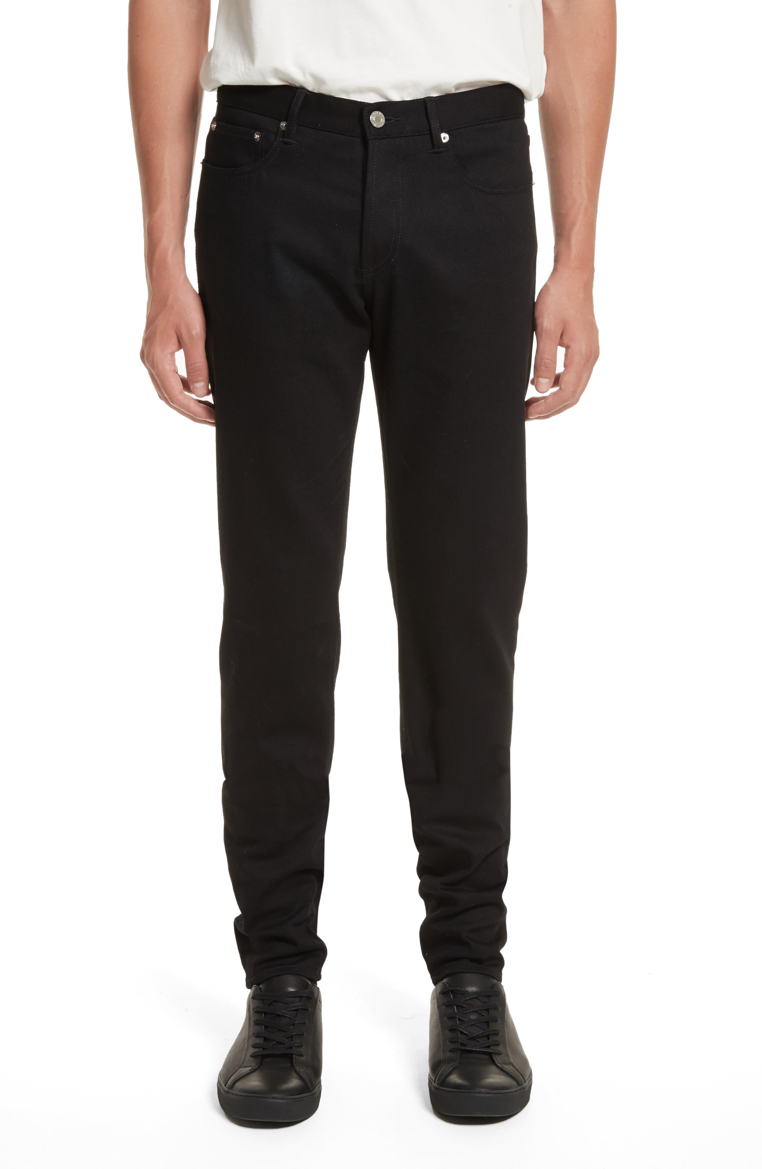 Rico Fit Jeans,                         Main,                         color,