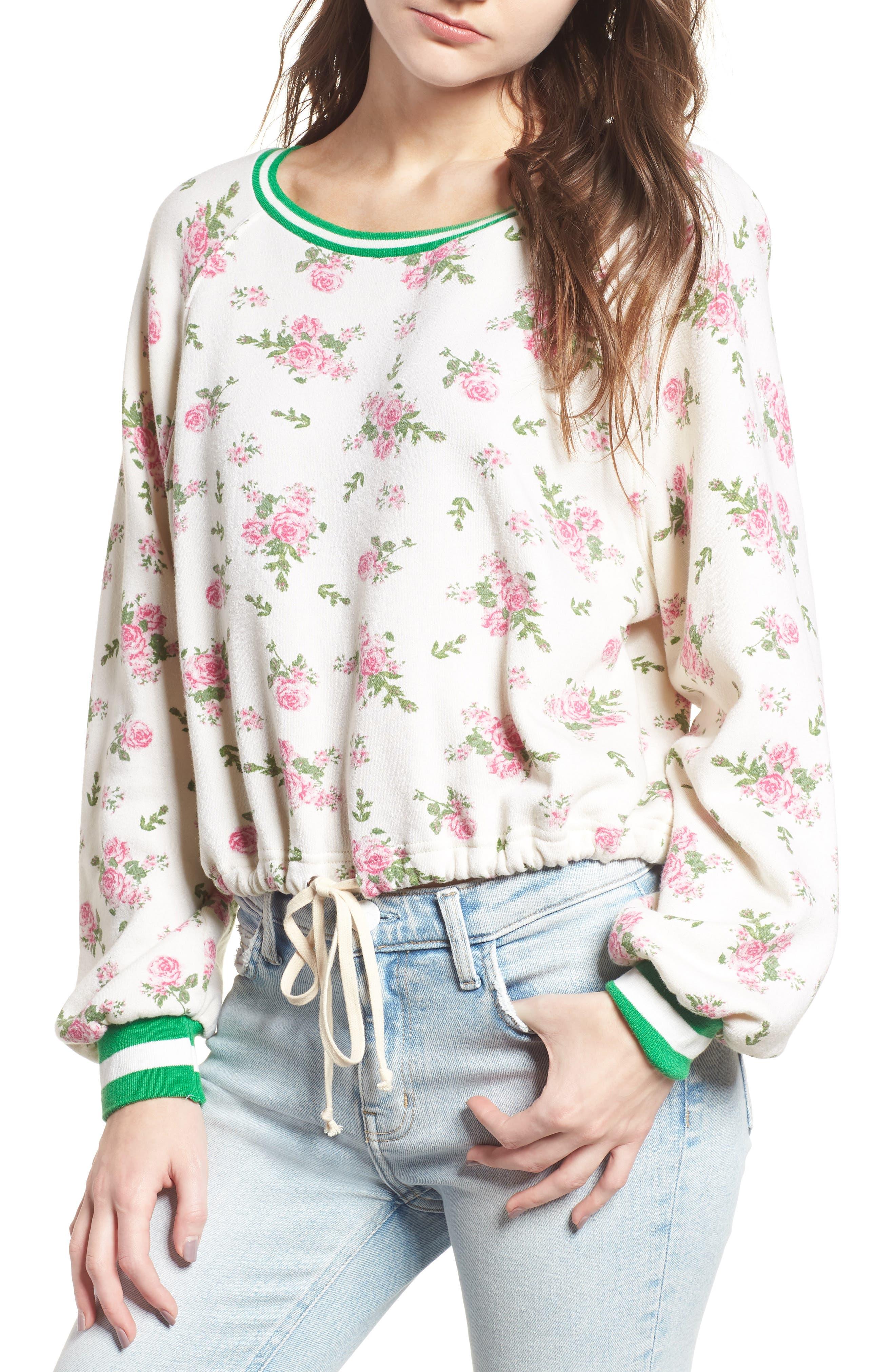Imagine Sweatshirt,                         Main,                         color,