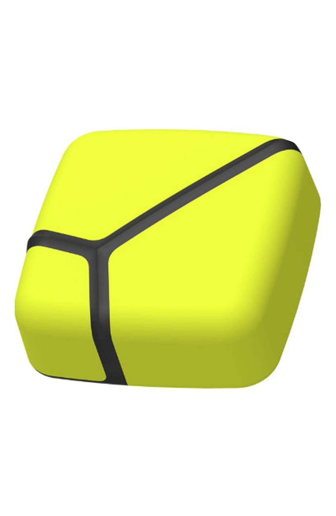 3D Golf Swing Analyzer,                             Alternate thumbnail 5, color,                             300