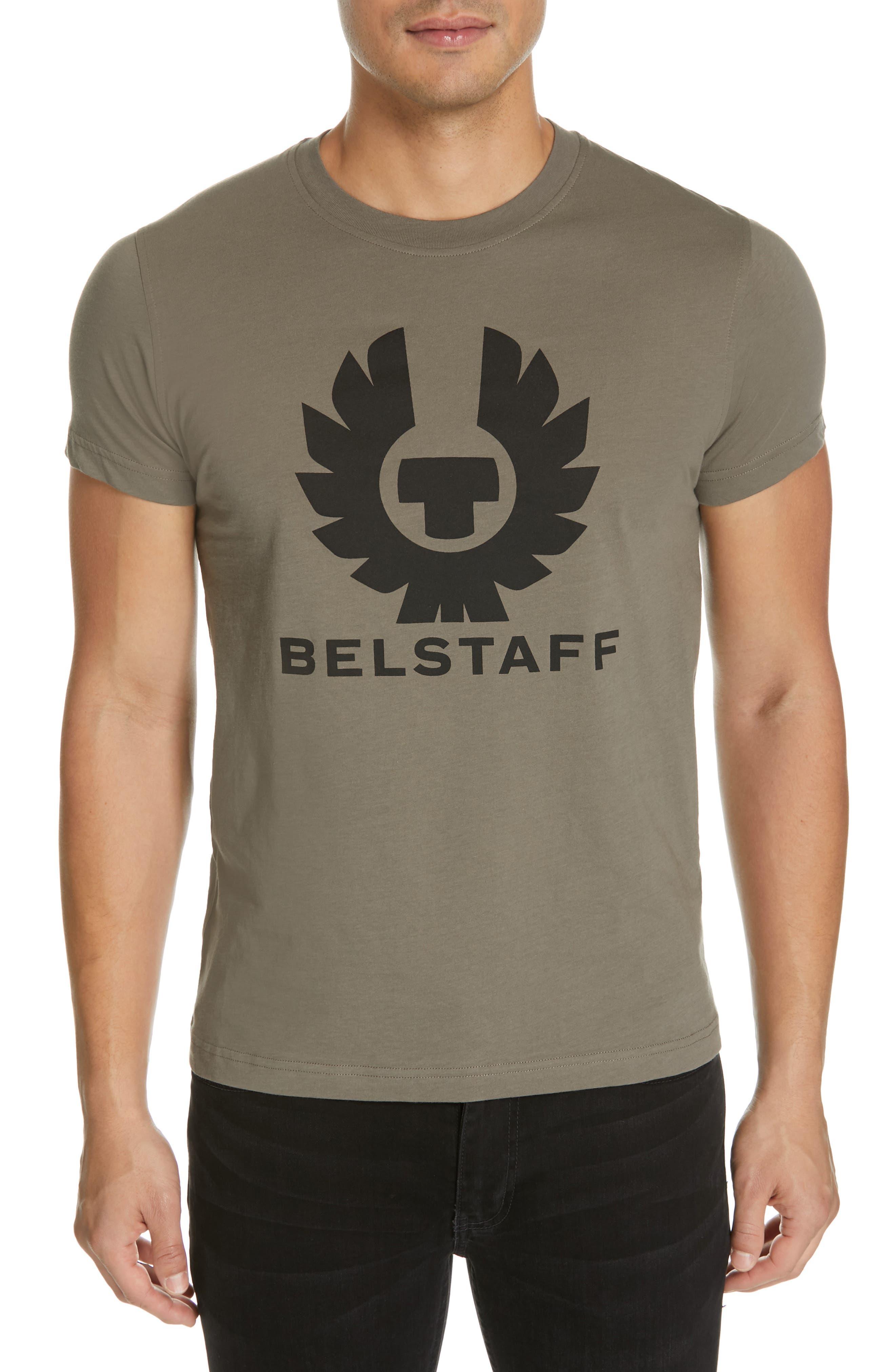 Logo Graphic Jersey T-Shirt,                             Main thumbnail 1, color,                             300
