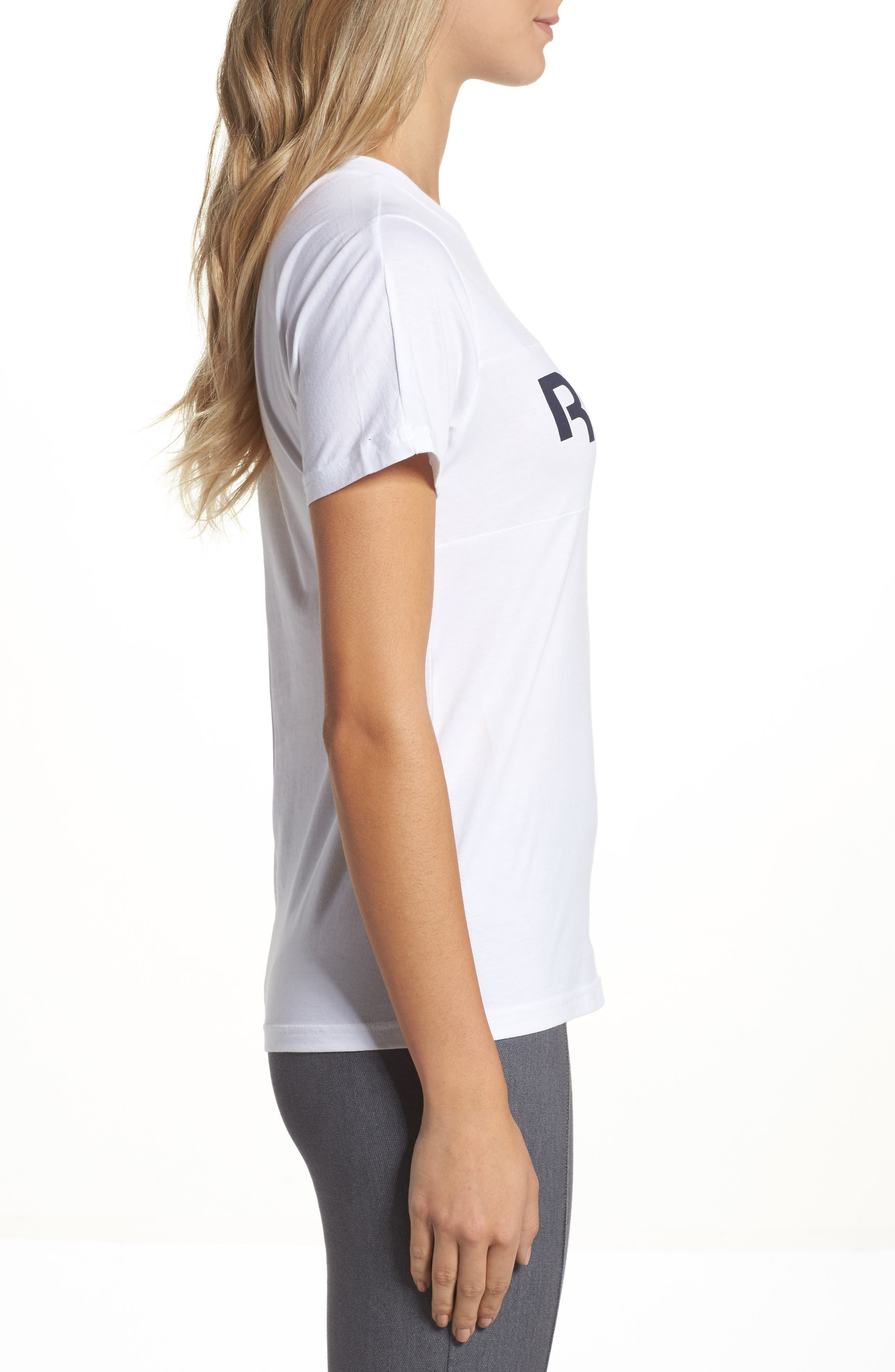 Graphic Tee,                             Alternate thumbnail 7, color,