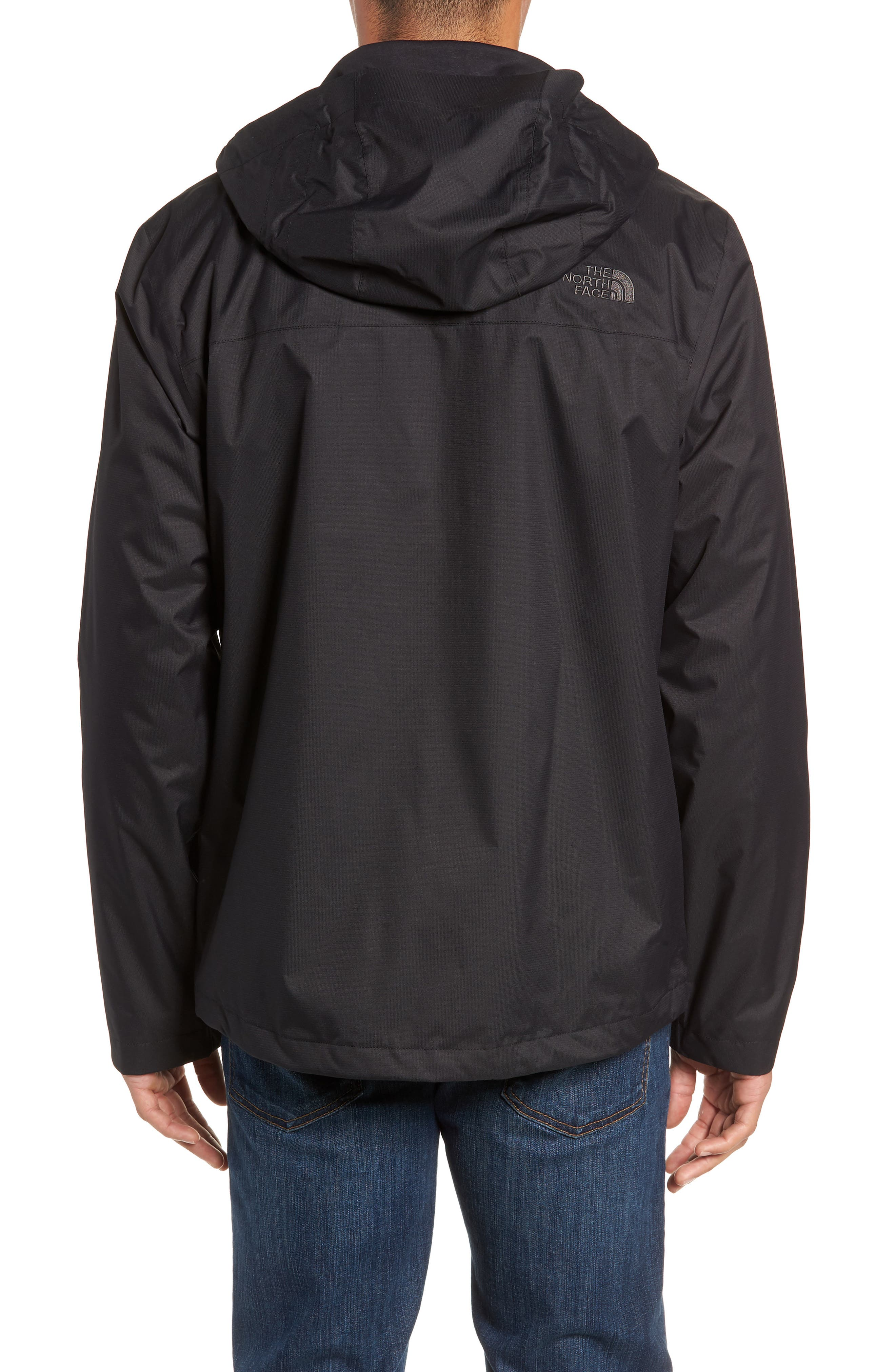 'Arrowood' TriClimate<sup>®</sup> 3-in-1 Jacket,                             Alternate thumbnail 17, color,