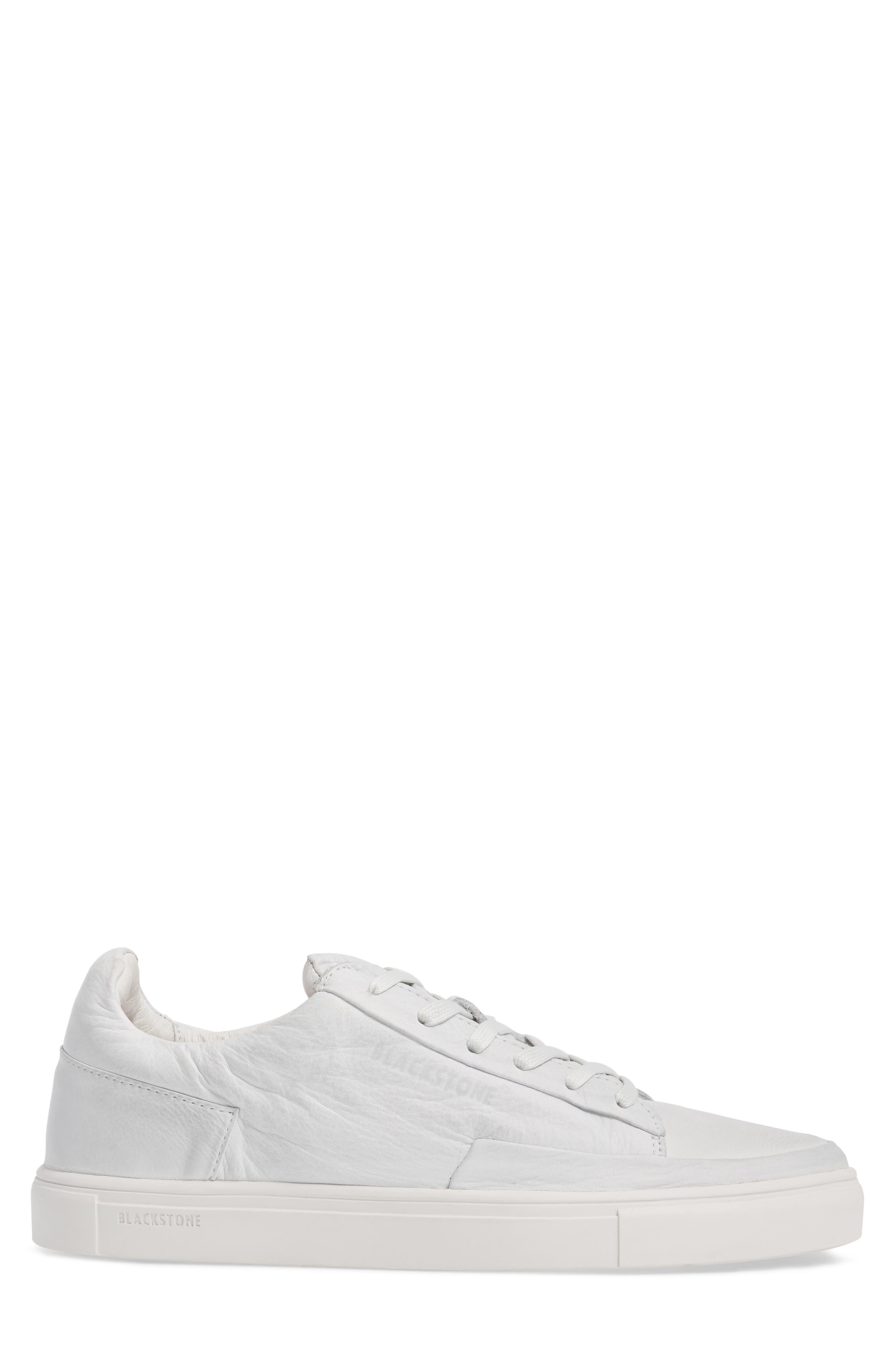 'KM01' Sneaker,                             Alternate thumbnail 3, color,                             100