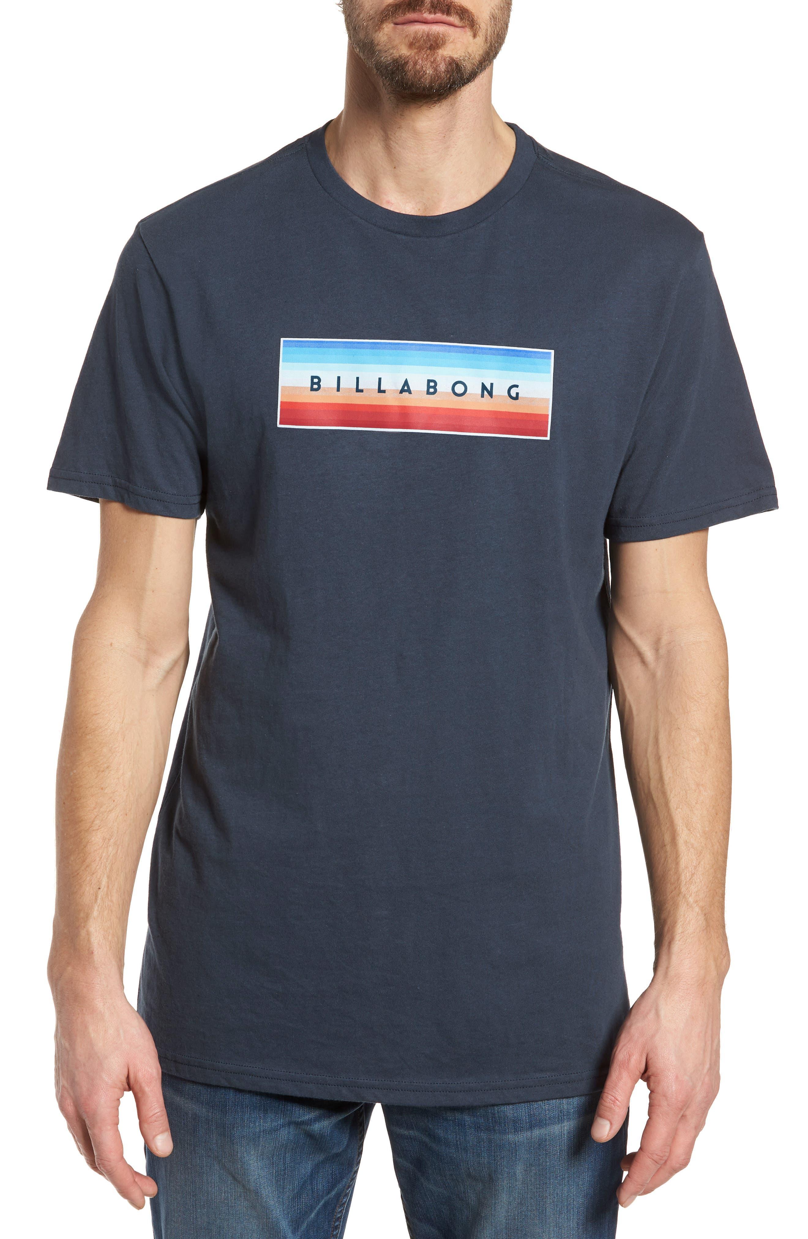 United Graphic T-Shirt,                             Main thumbnail 2, color,