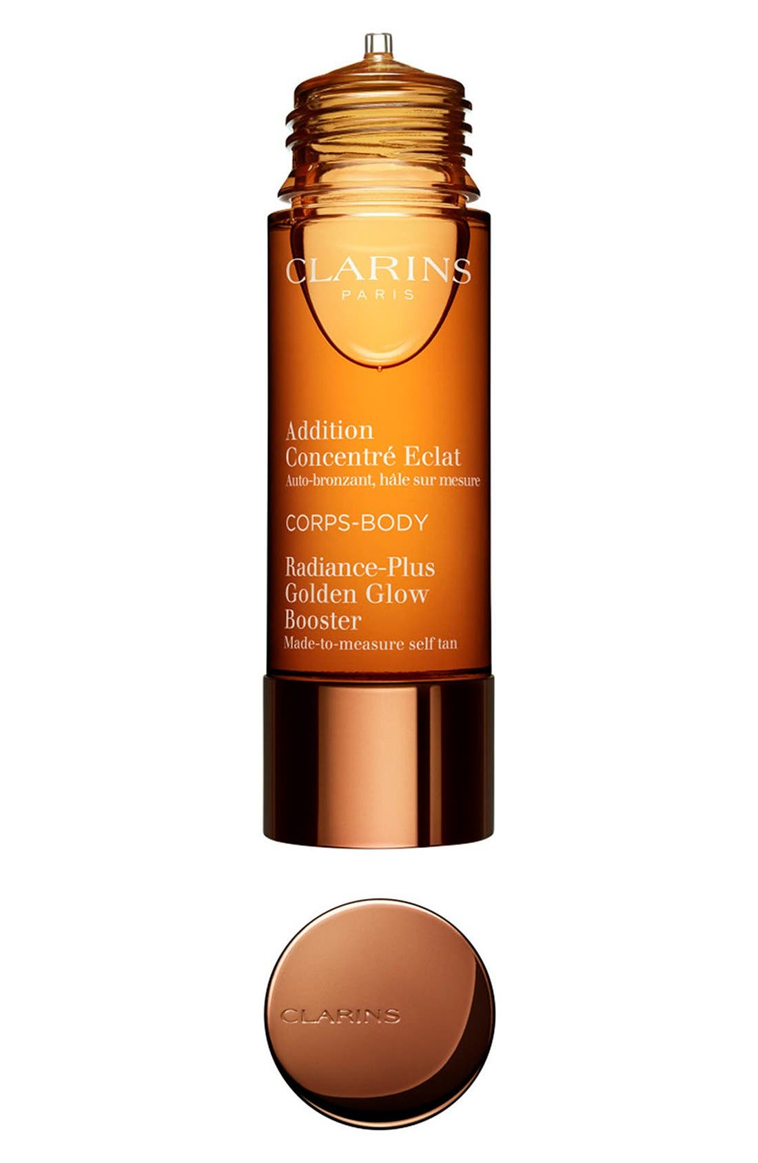 Radiance-Plus Golden Glow Booster,                             Alternate thumbnail 4, color,