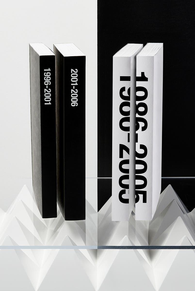 New Concepts at Nordstrom Men: Printings.jp. Coming May 2.