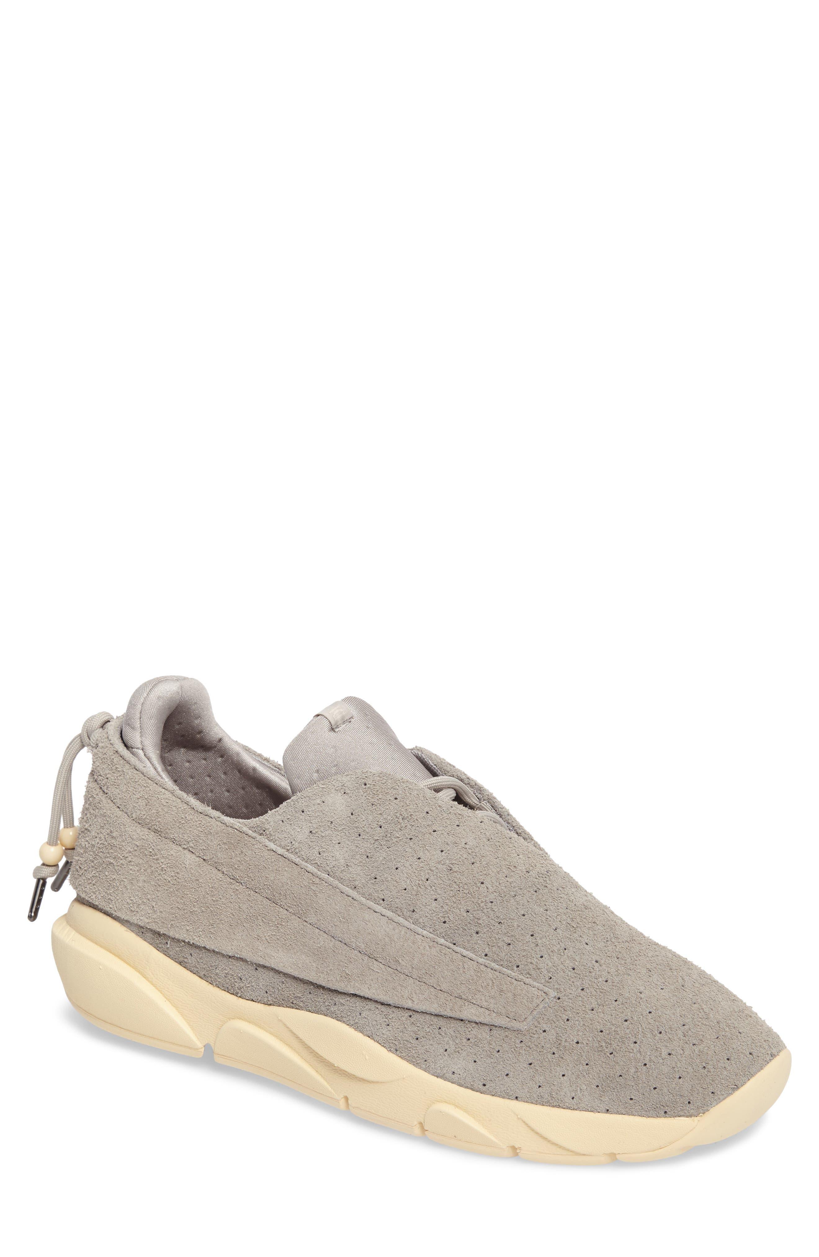 The Alfa Sneaker,                         Main,                         color,