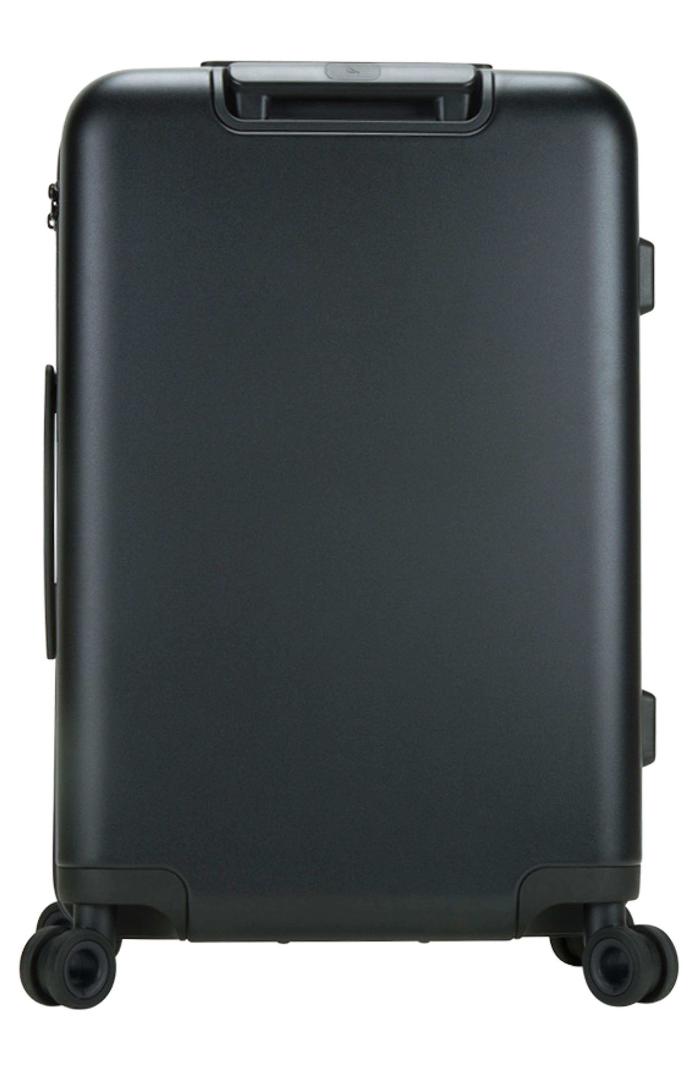 NOVI 27-Inch Hardshell Wheeled Packing Case,                             Alternate thumbnail 19, color,
