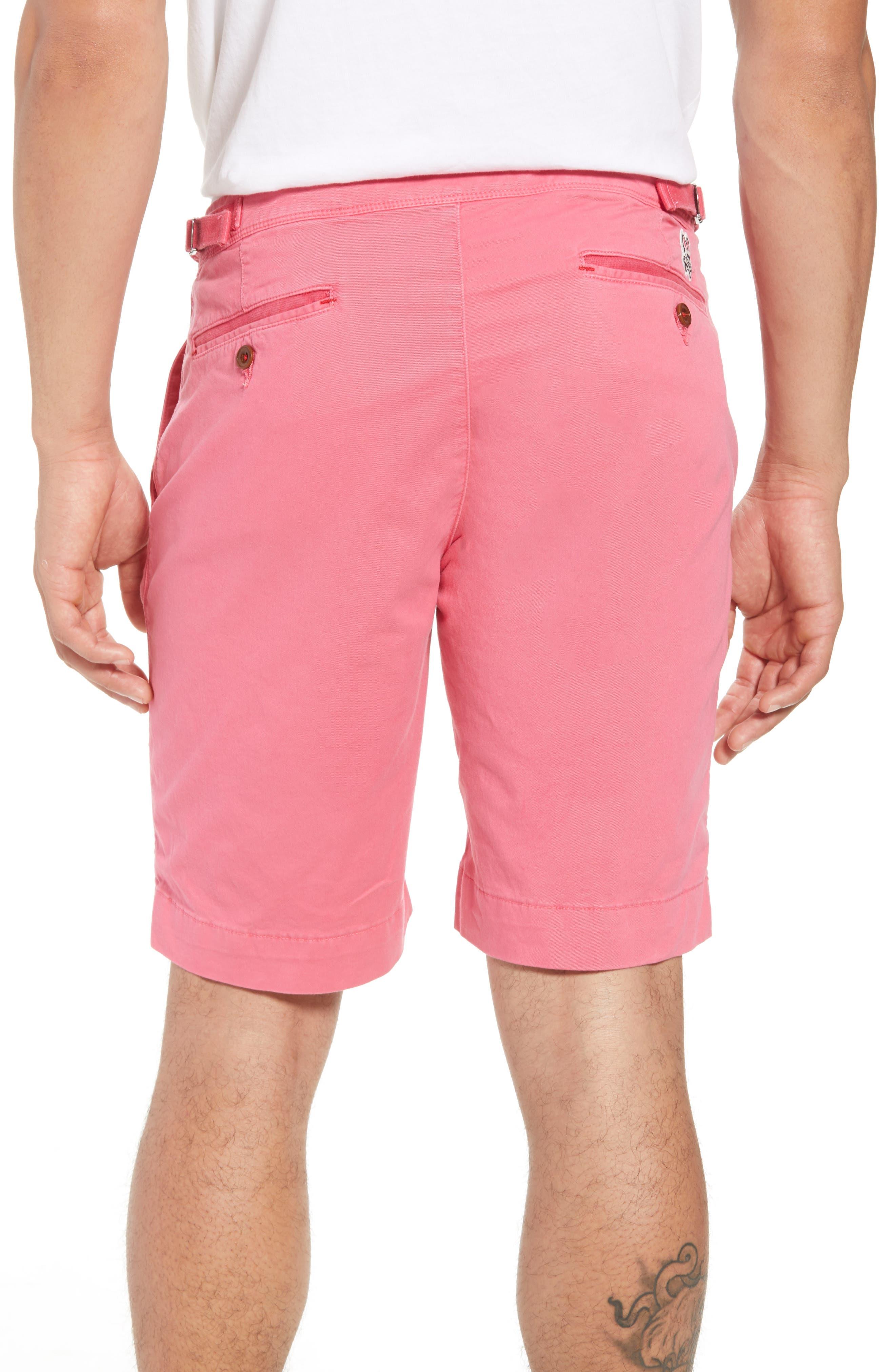 Triumph Shorts,                             Alternate thumbnail 25, color,