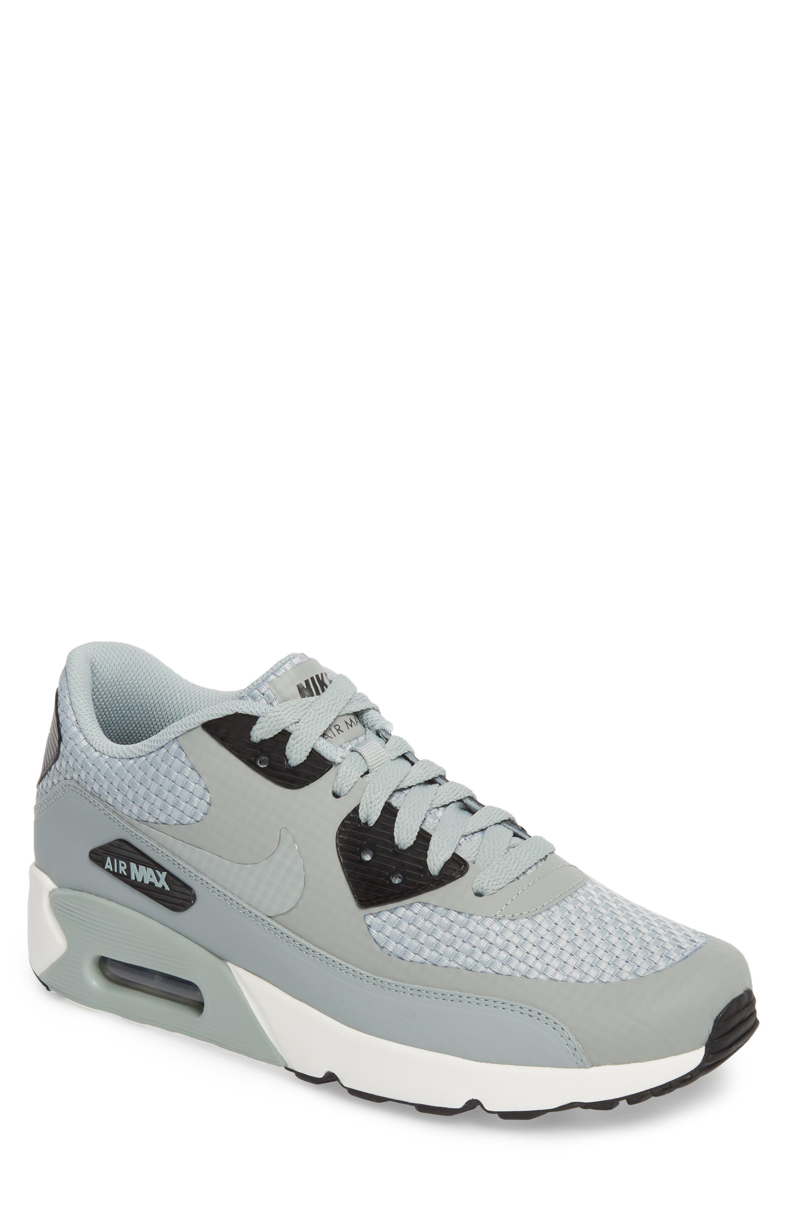 Air Max 90 Ultra 2.0 SE Sneaker,                             Main thumbnail 2, color,