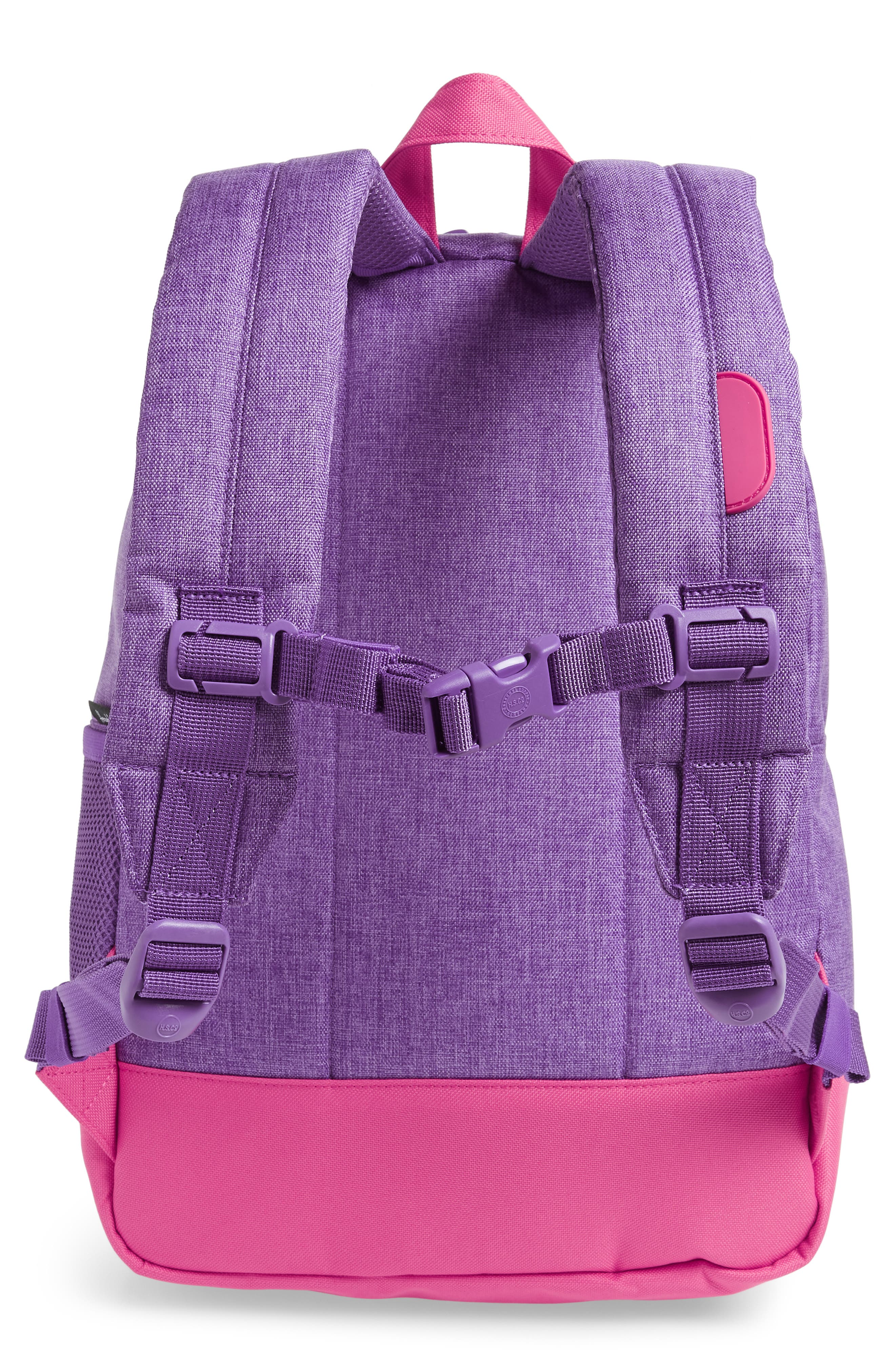 Heritage Backpack,                             Alternate thumbnail 2, color,                             515