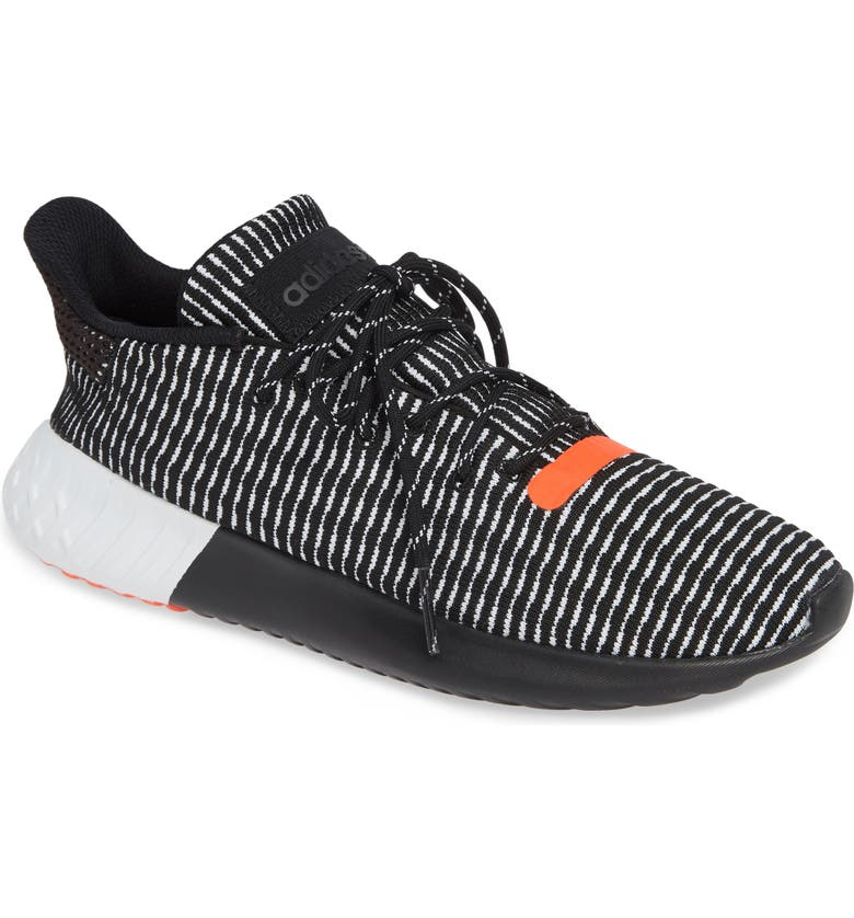e689afb46fa adidas Tubular Dusk Primeknit Sneaker (Men)