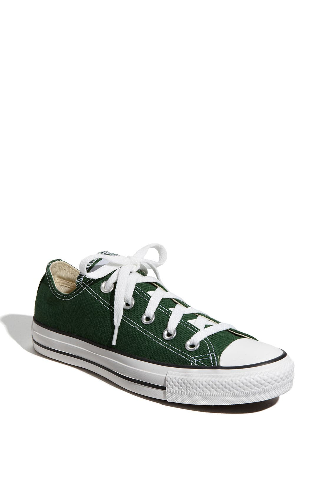 Chuck Taylor<sup>®</sup> Low Sneaker,                             Main thumbnail 14, color,