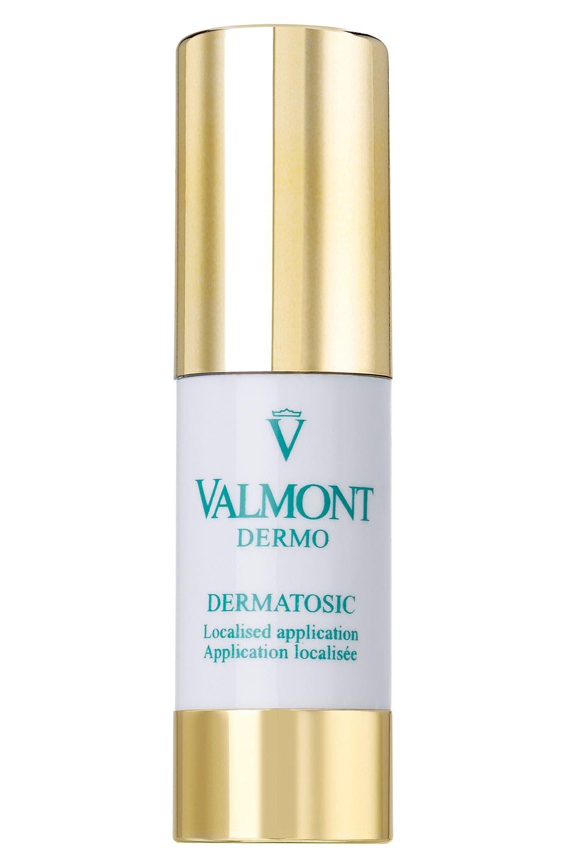 'Dermatosic' Treatment,                             Main thumbnail 1, color,                             000