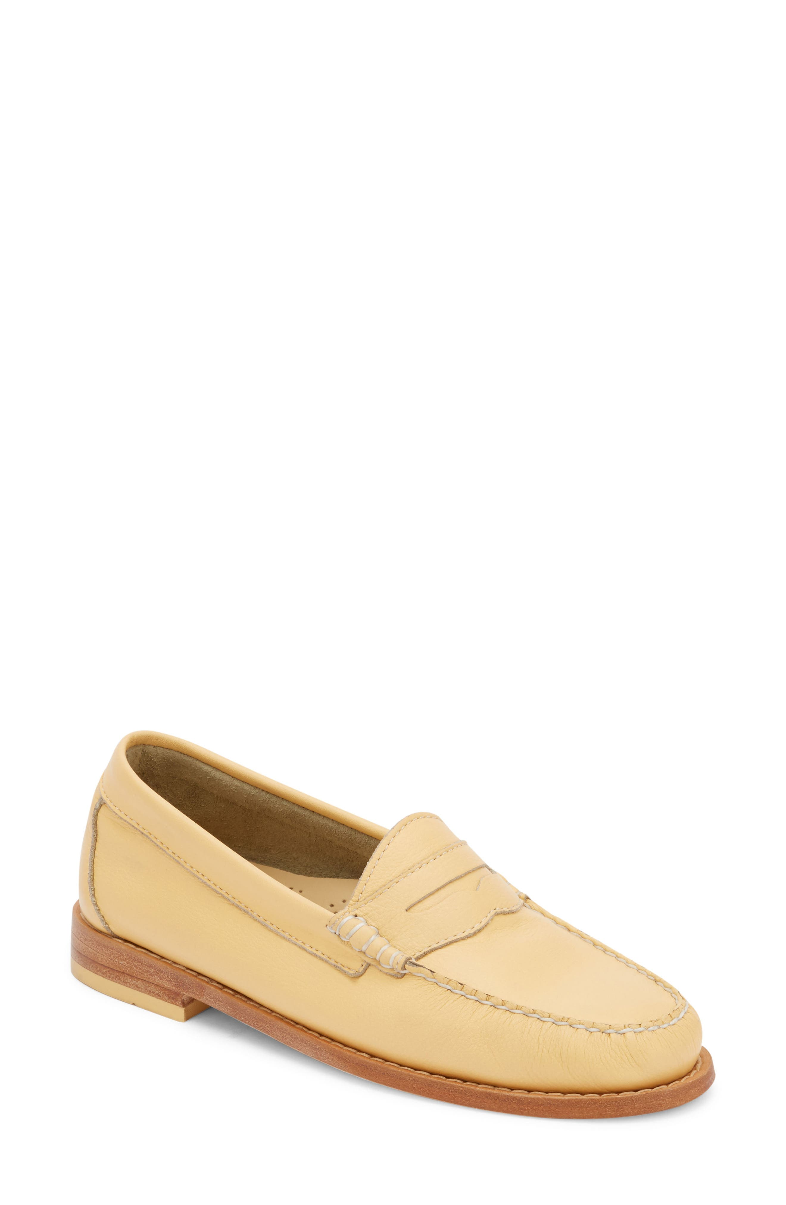 'Whitney' Loafer,                             Main thumbnail 18, color,