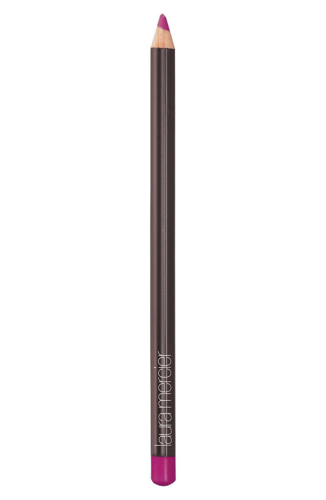 Lip Pencil,                             Main thumbnail 1, color,                             PUNCH