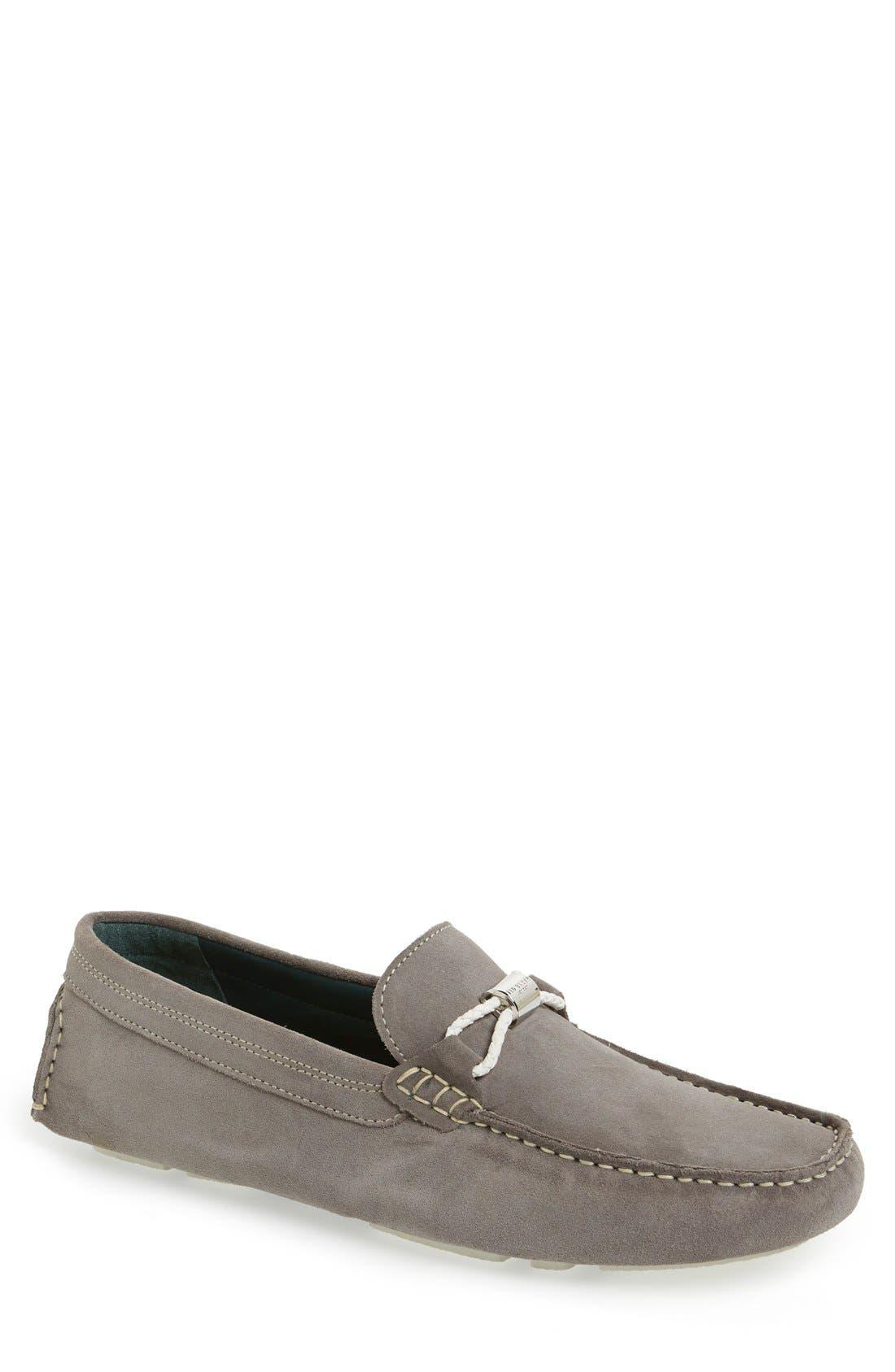 'Carlsun 2' Driving Shoe,                         Main,                         color, 052