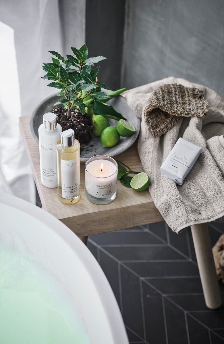The White Company Bath & Shower Gel | Nordstrom