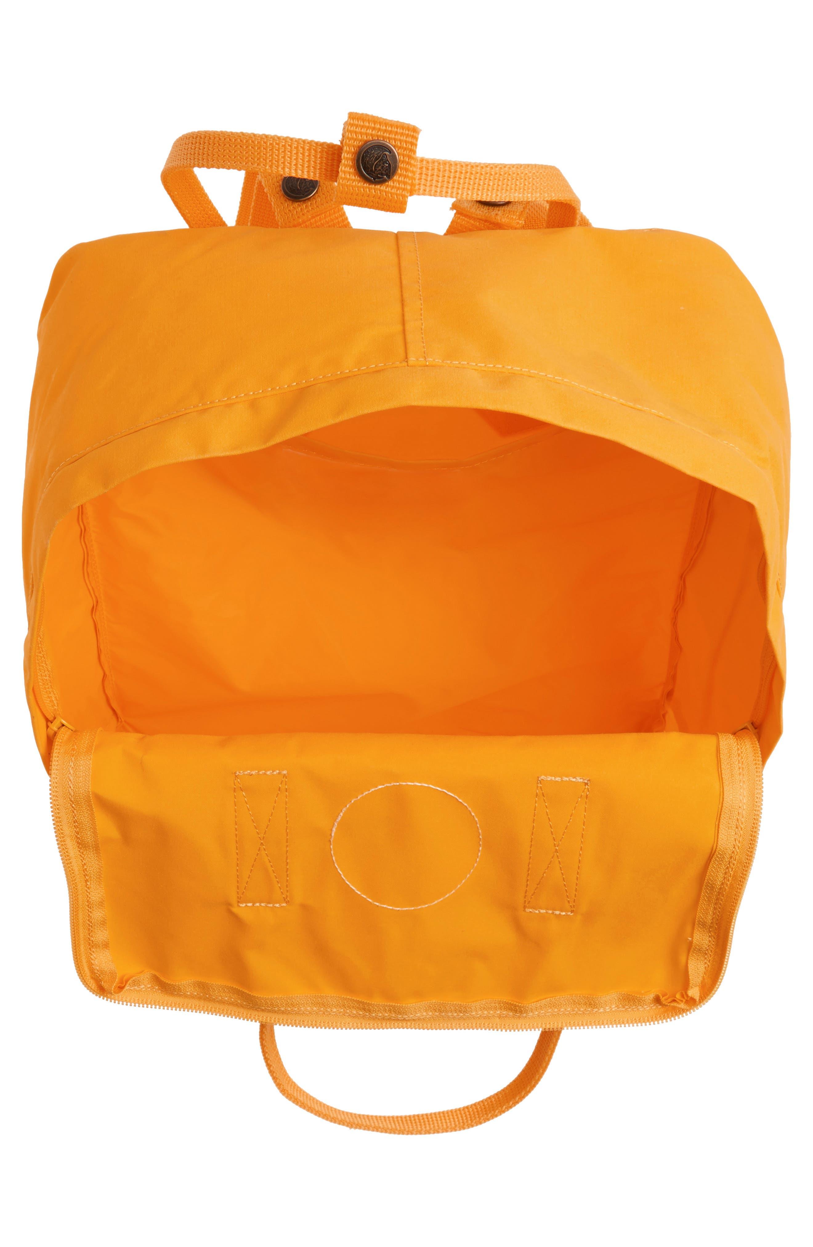 'Kånken' Water Resistant Backpack,                             Alternate thumbnail 269, color,