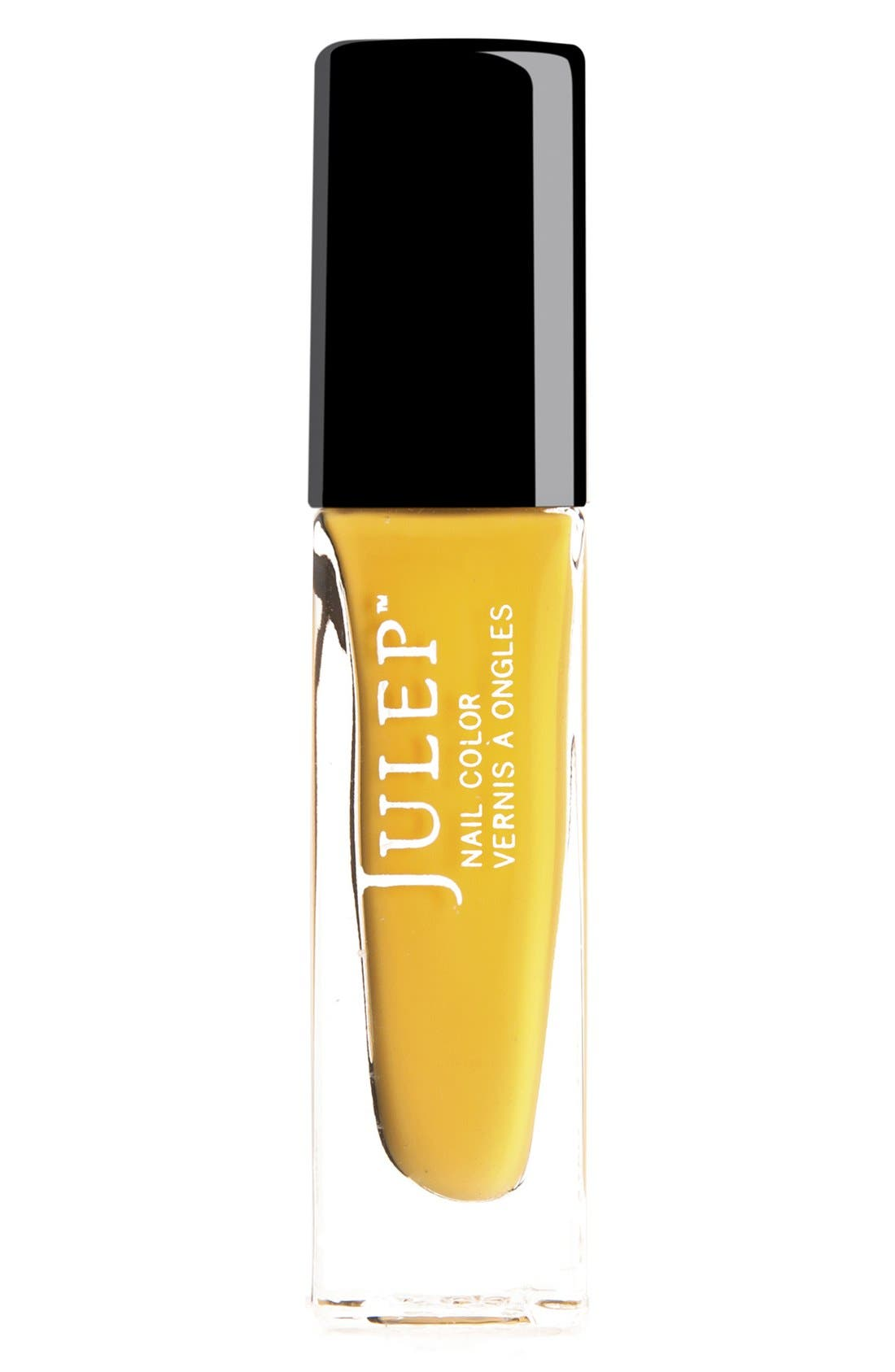 Julep<sup>™</sup> Crème Nail Color,                             Main thumbnail 8, color,