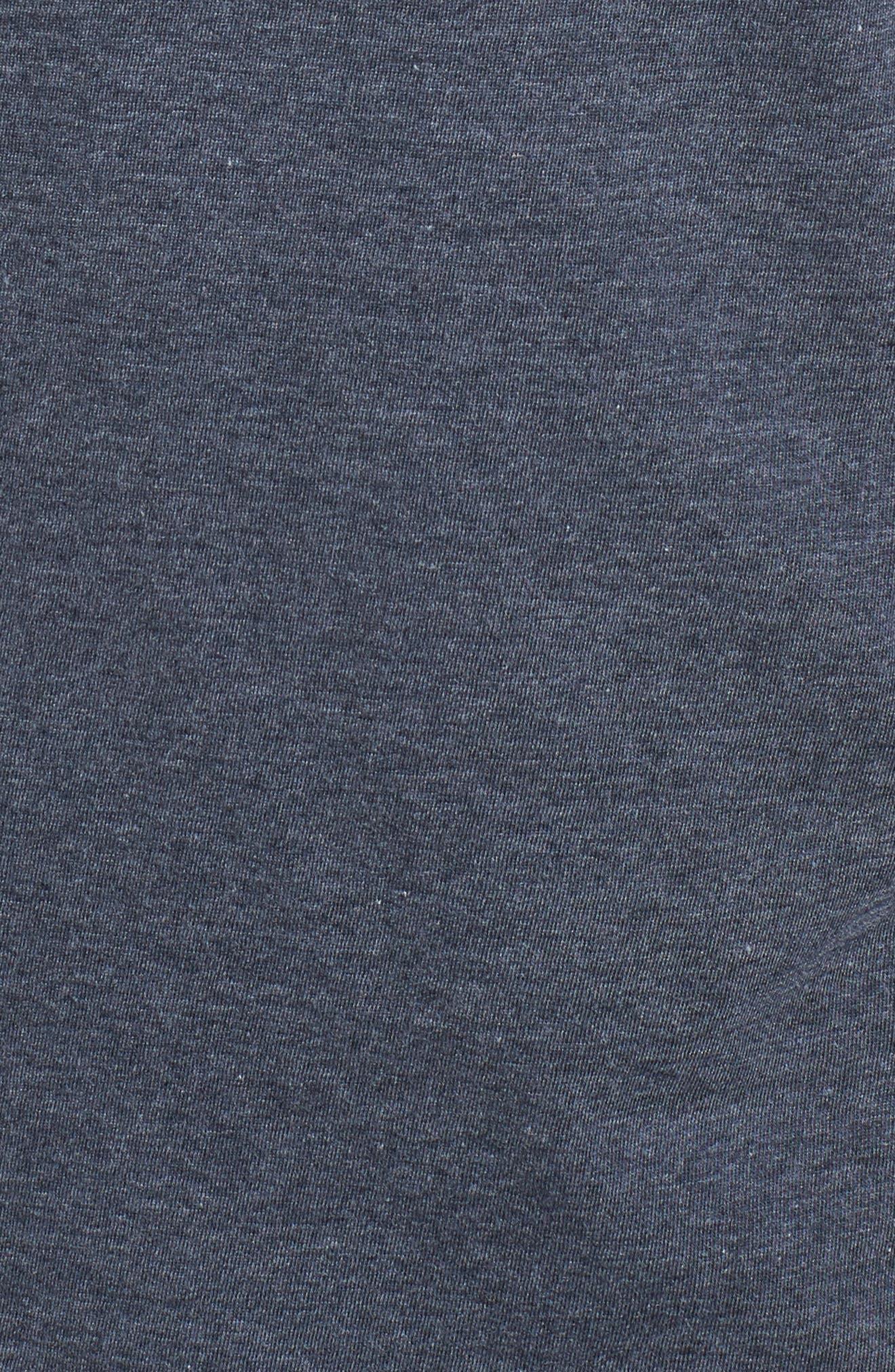 Diver Graphic T-Shirt,                             Alternate thumbnail 5, color,                             412