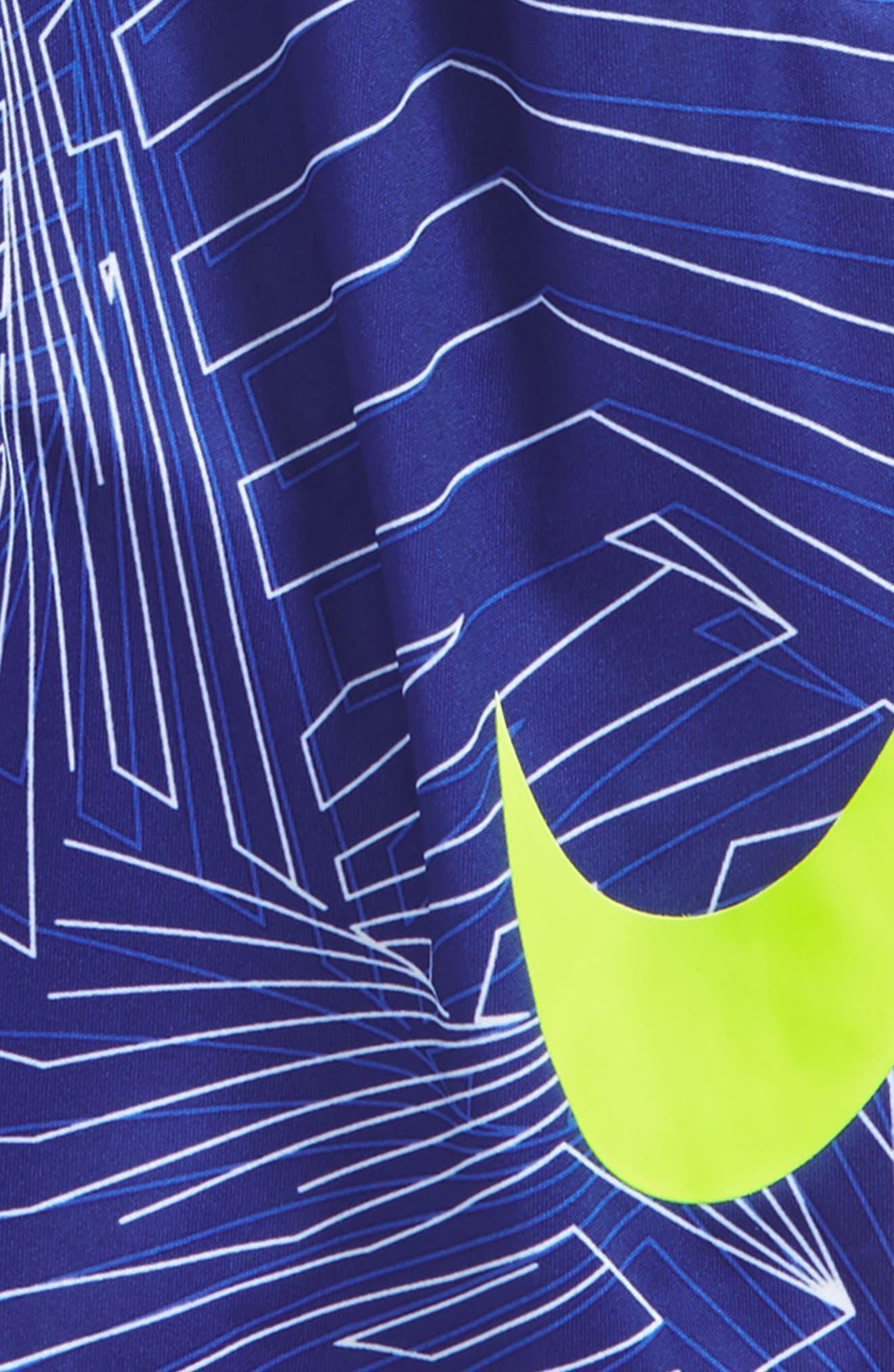 Dry Training Shorts,                             Alternate thumbnail 7, color,