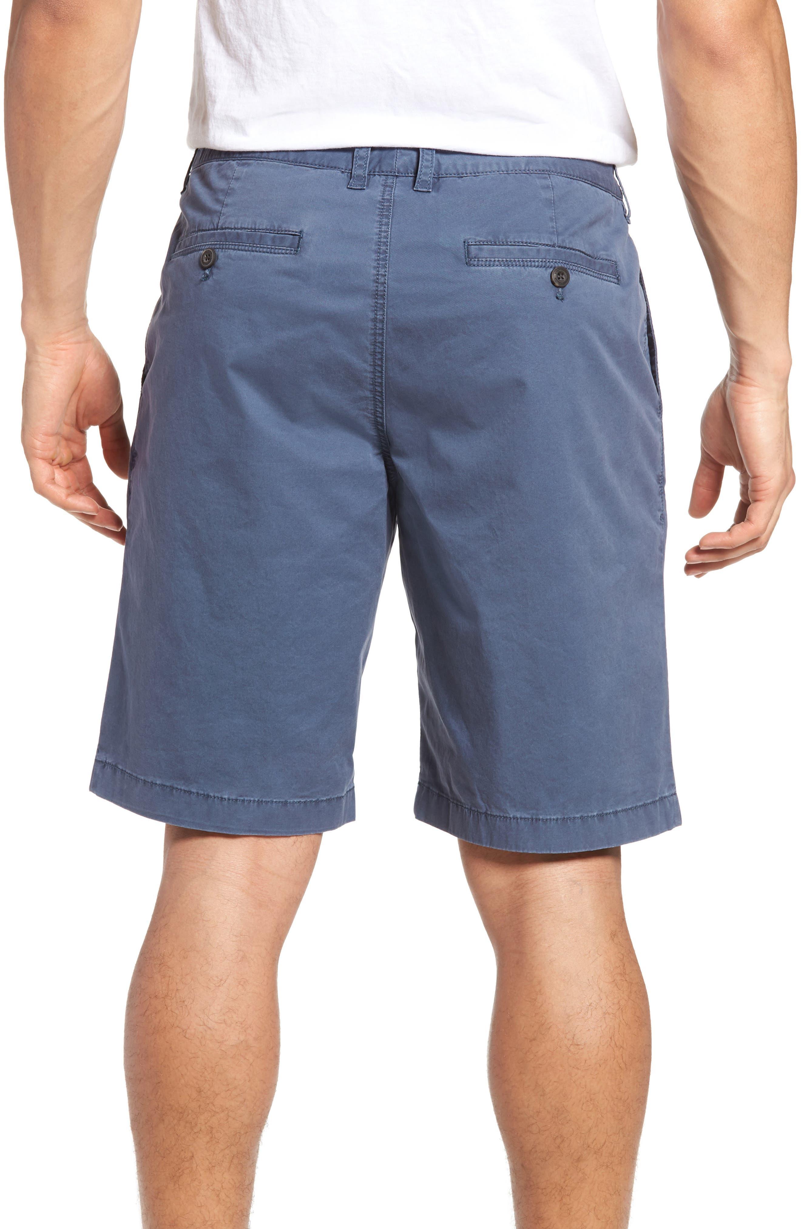 Sail Away Shorts,                             Alternate thumbnail 11, color,