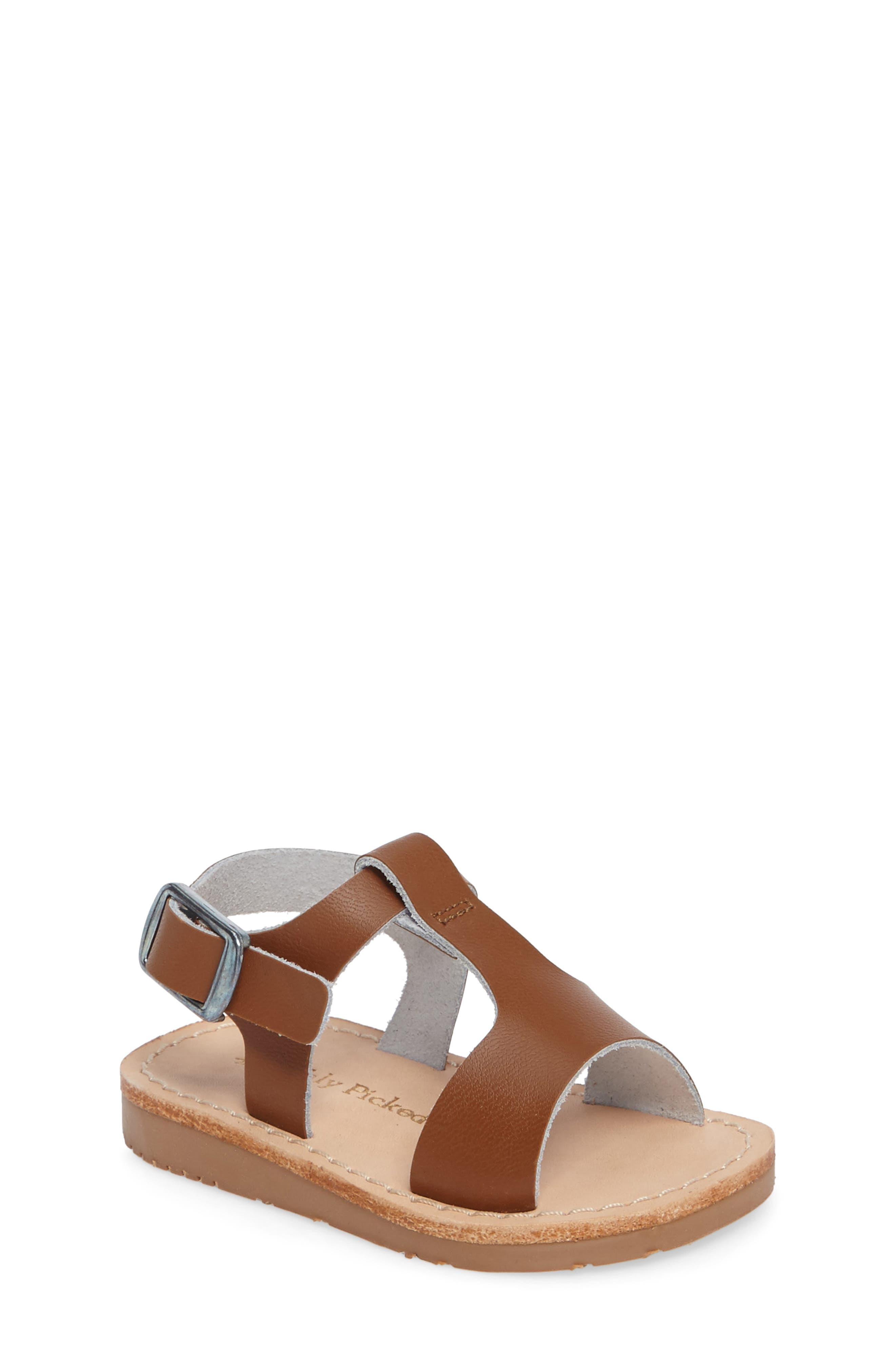 Sandal,                         Main,                         color, 200