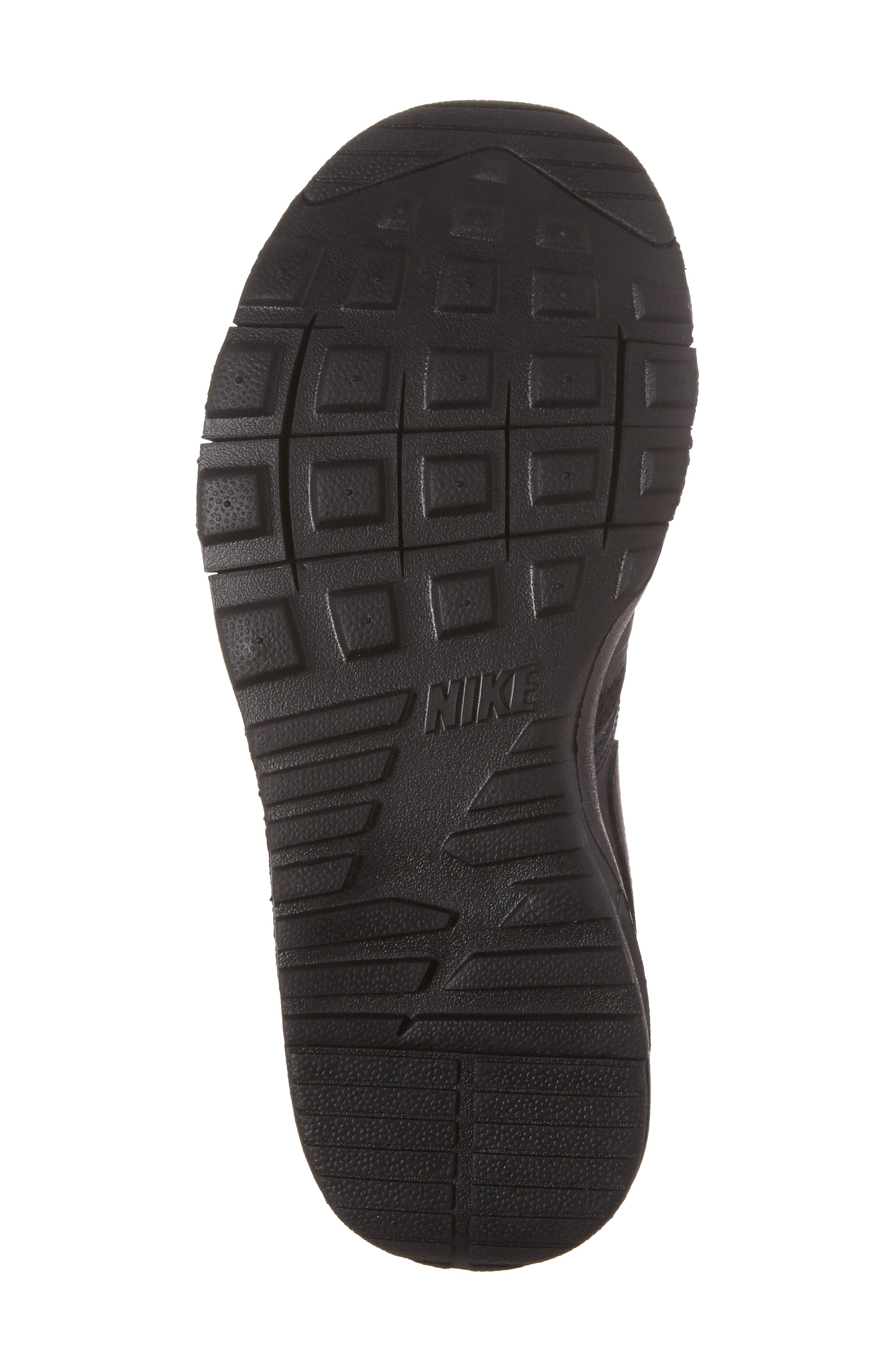 Air Max Vision Sneaker,                             Alternate thumbnail 21, color,