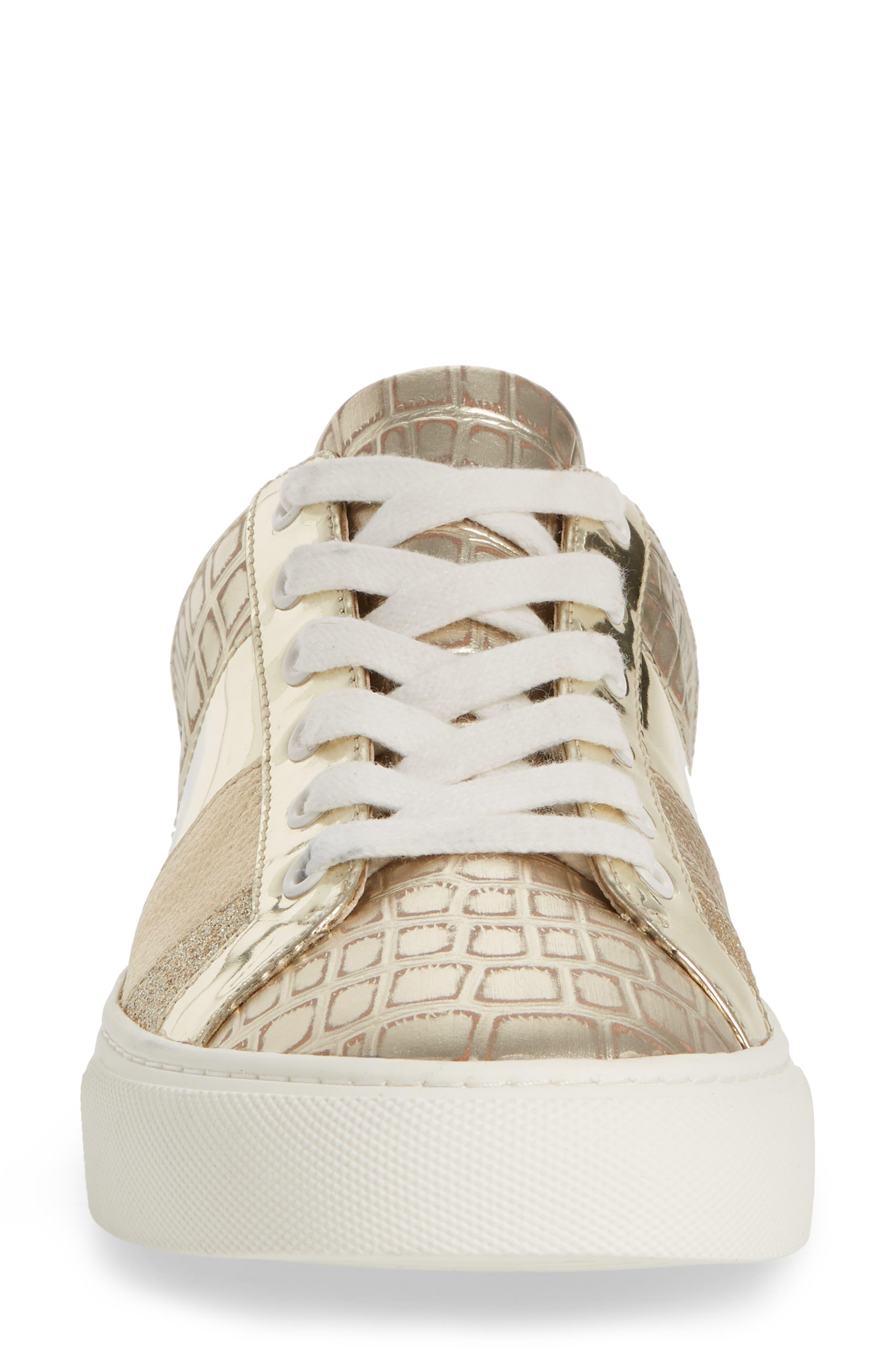 Ames Sneaker,                             Alternate thumbnail 4, color,                             723