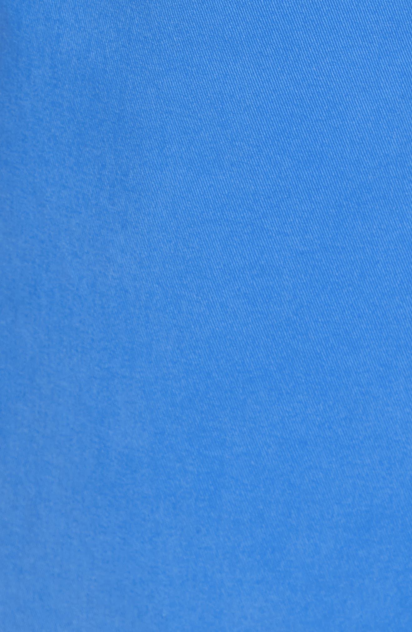 Ballard Slim Fit Stretch Chino 9-Inch Shorts,                             Alternate thumbnail 57, color,