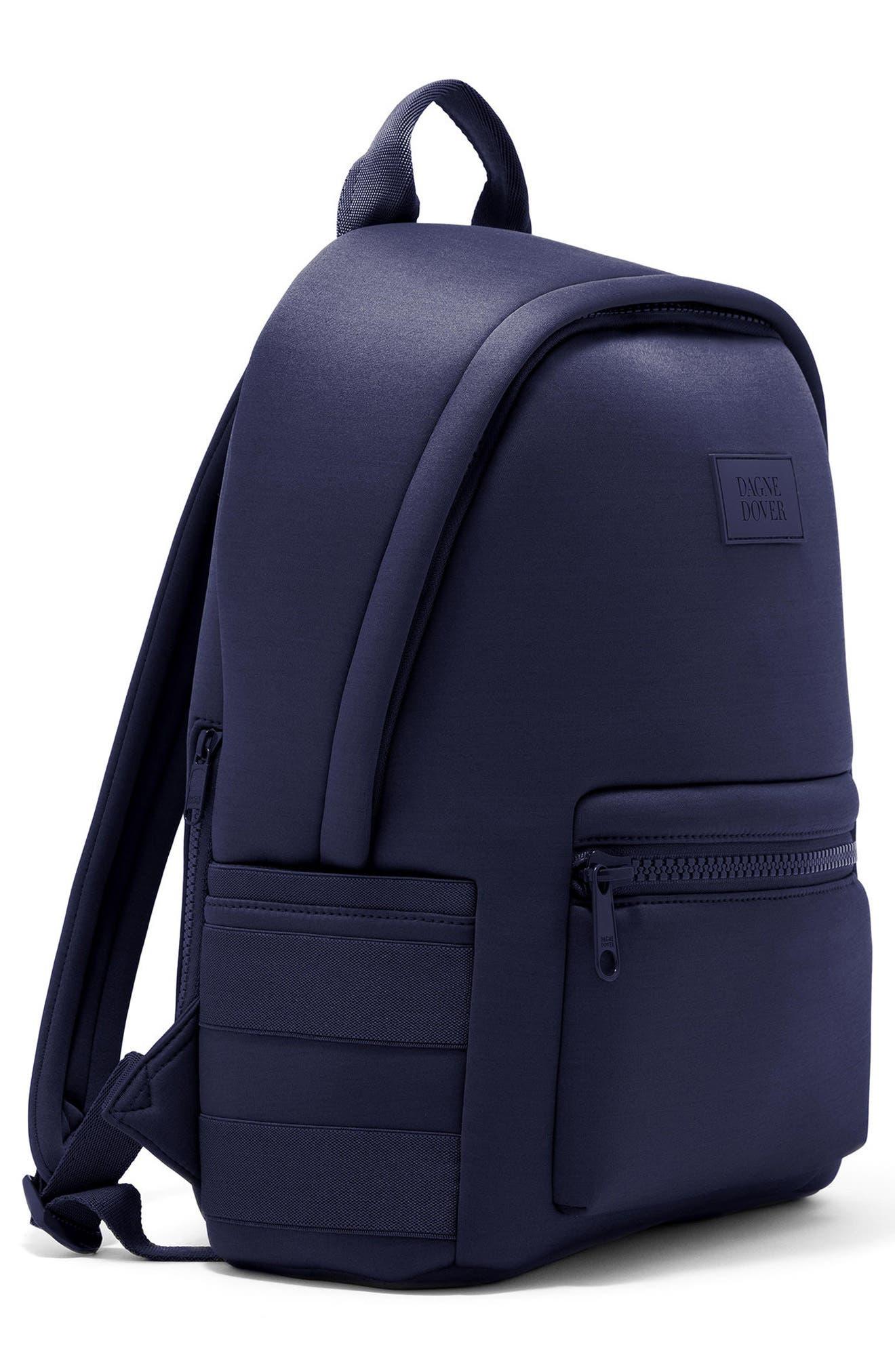 365 Dakota Neoprene Backpack,                             Alternate thumbnail 34, color,
