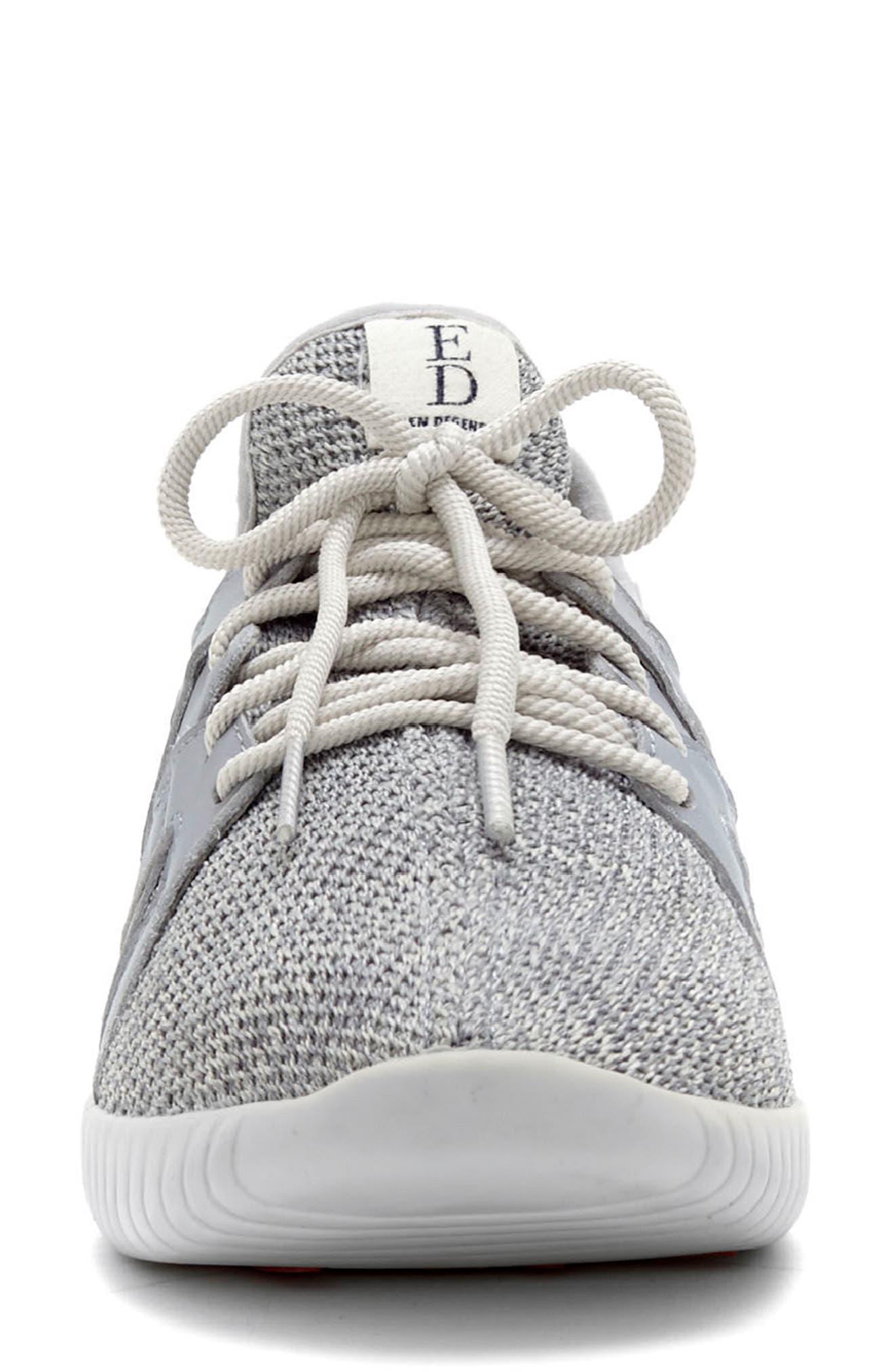 Havala Sneaker,                             Alternate thumbnail 8, color,